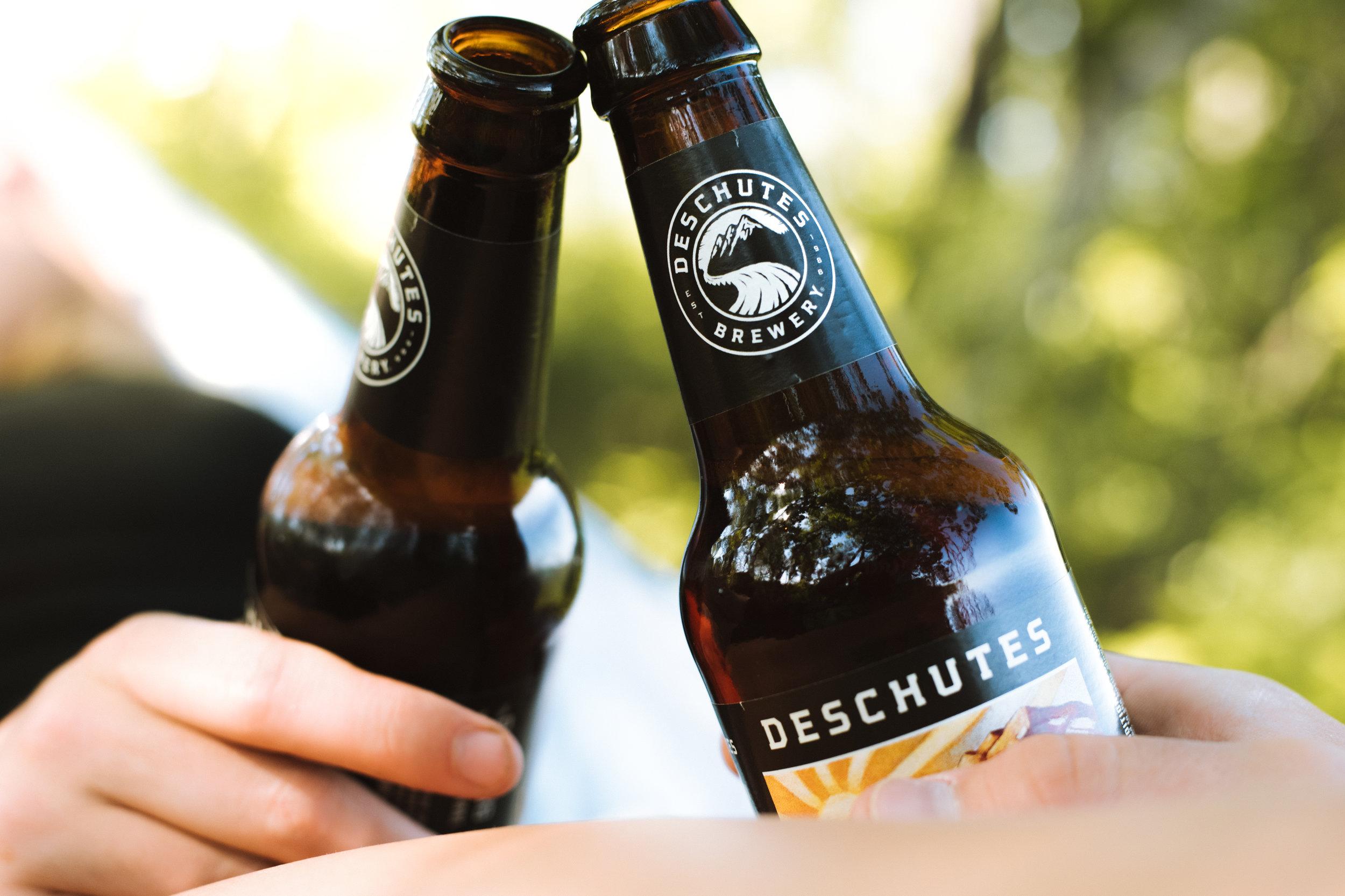 Deschutes-3.jpg
