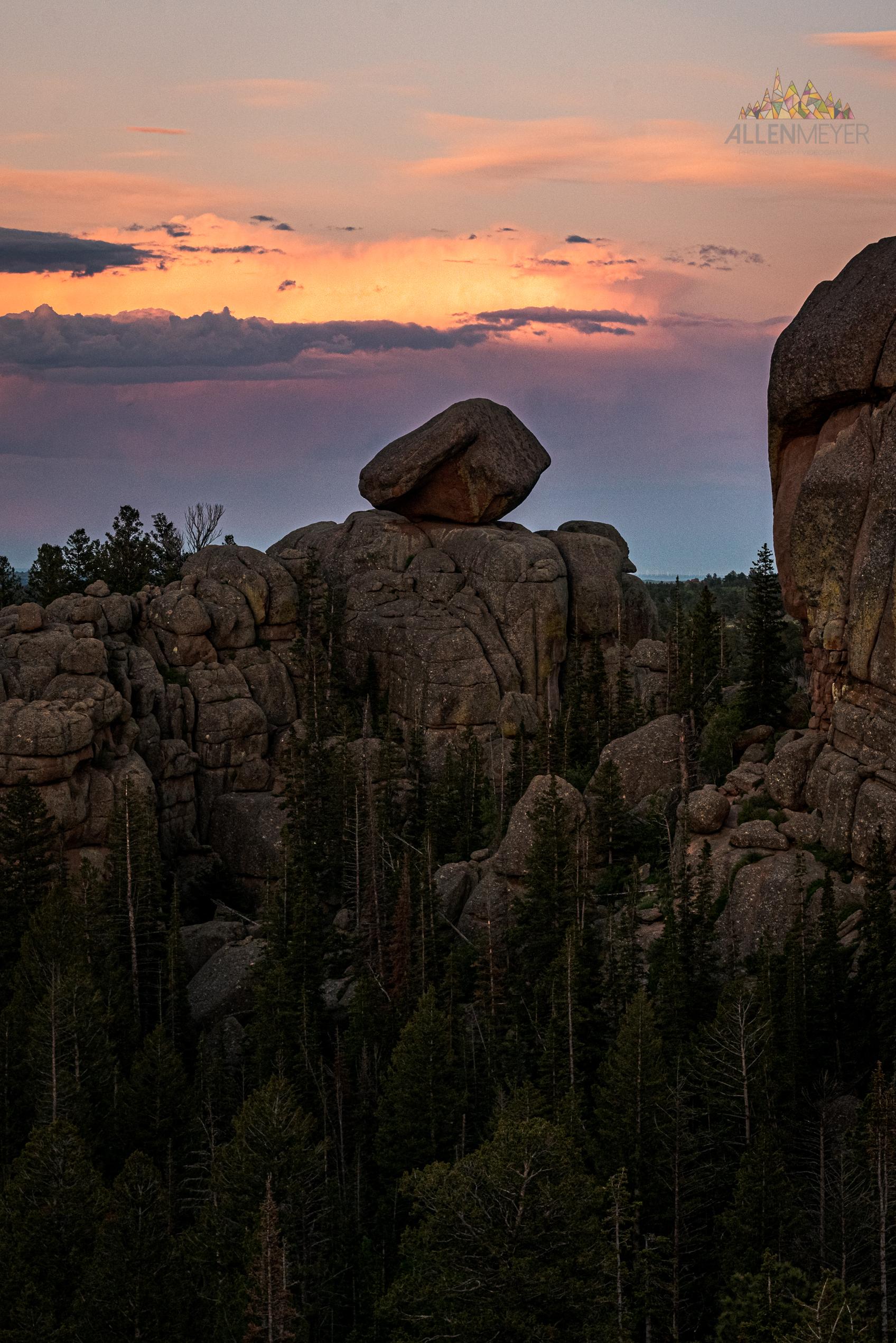 Outdoor Adventures In Cheyenne, Wyoming; Photography by Allen Meyer--4.jpg