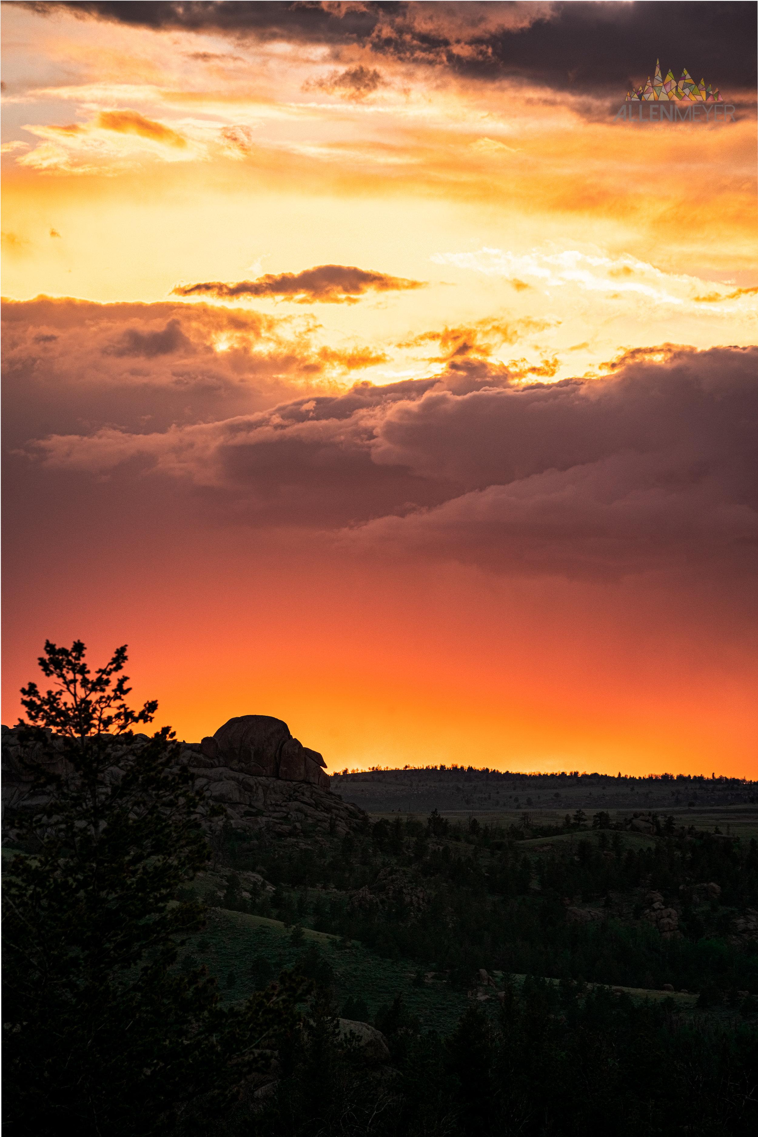 Outdoor Adventures In Cheyenne, Wyoming; Photography by Allen Meyer--5.jpg