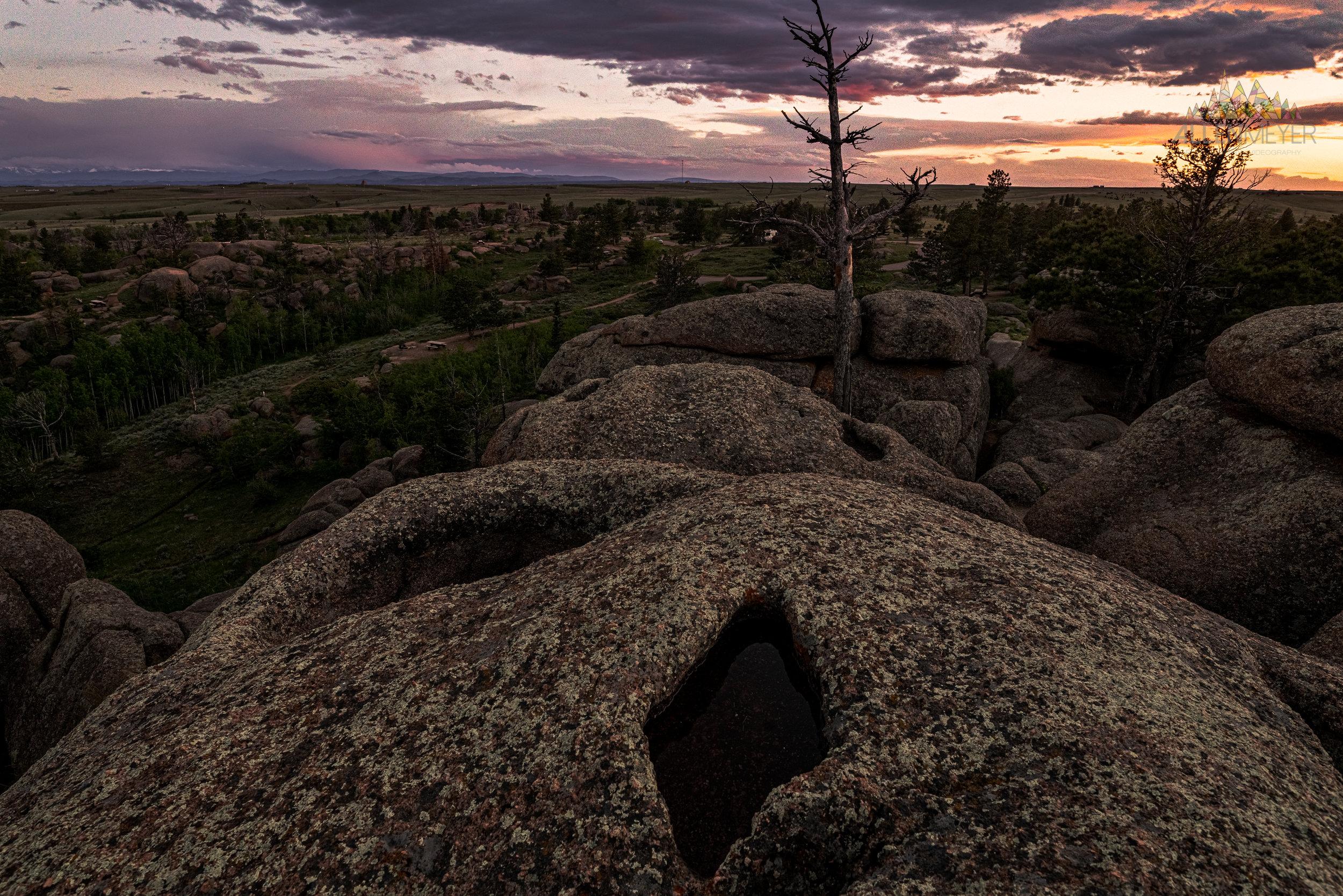 Outdoor Adventures In Cheyenne, Wyoming; Photography by Allen Meyer--11.jpg