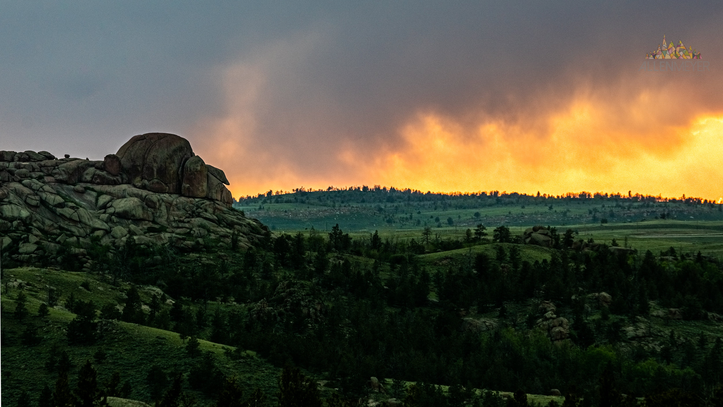 Outdoor Adventures In Cheyenne, Wyoming; Photography by Allen Meyer--13.jpg