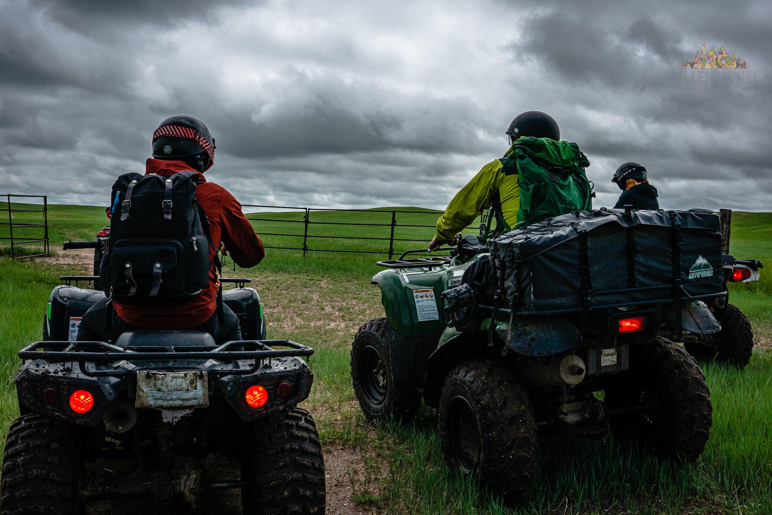 Outdoor Adventures In Cheyenne, Wyoming; Photography by Allen Meyer-03575.jpg