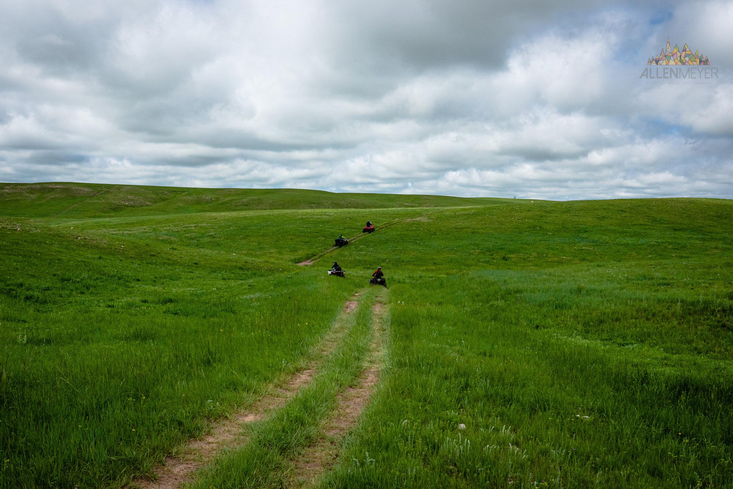 Outdoor Adventures In Cheyenne, Wyoming; Photography by Allen Meyer-03647.jpg
