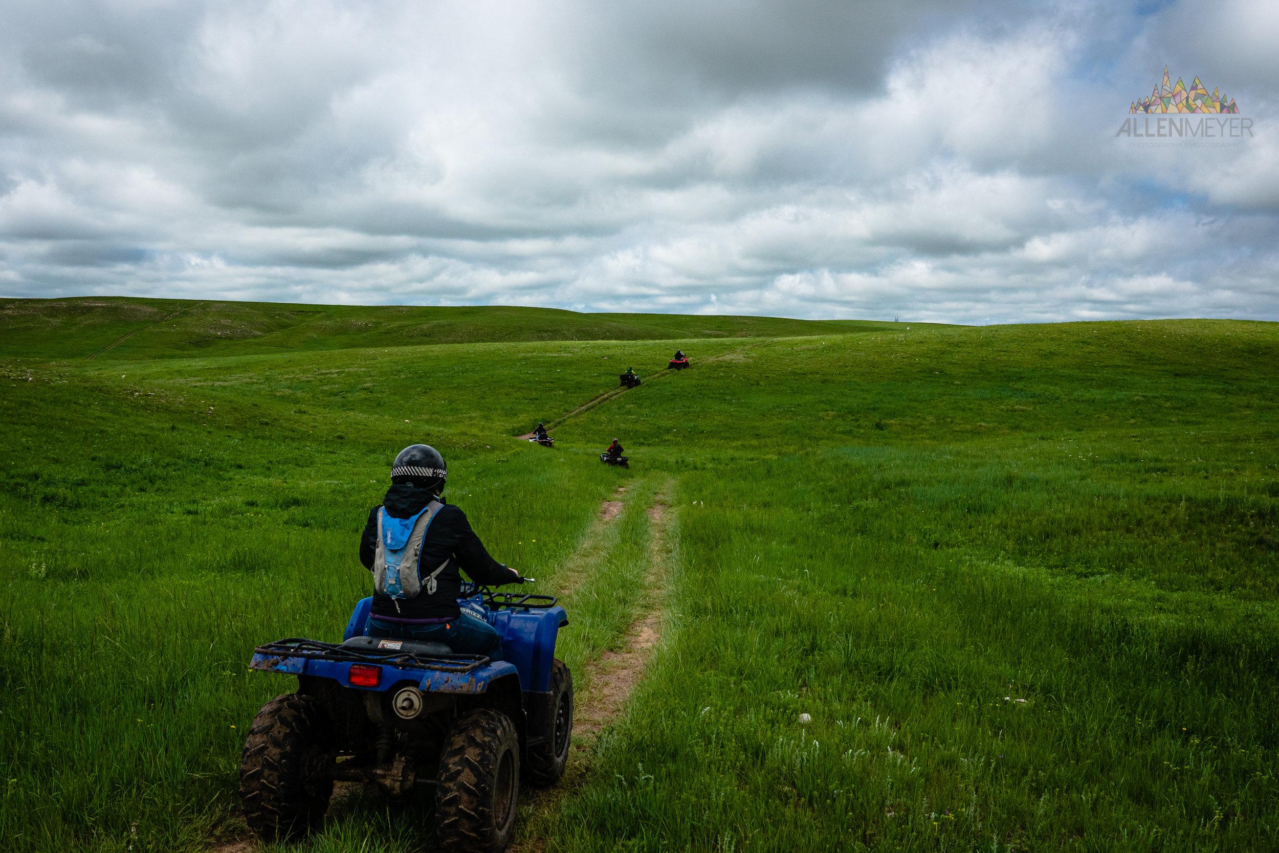 Outdoor Adventures In Cheyenne, Wyoming; Photography by Allen Meyer-03652.jpg