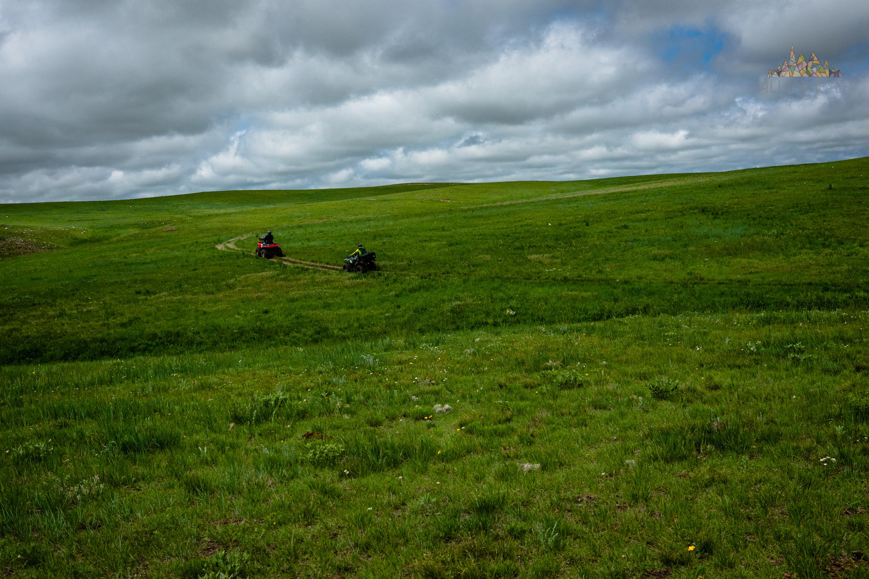 Outdoor Adventures In Cheyenne, Wyoming; Photography by Allen Meyer-03701.jpg