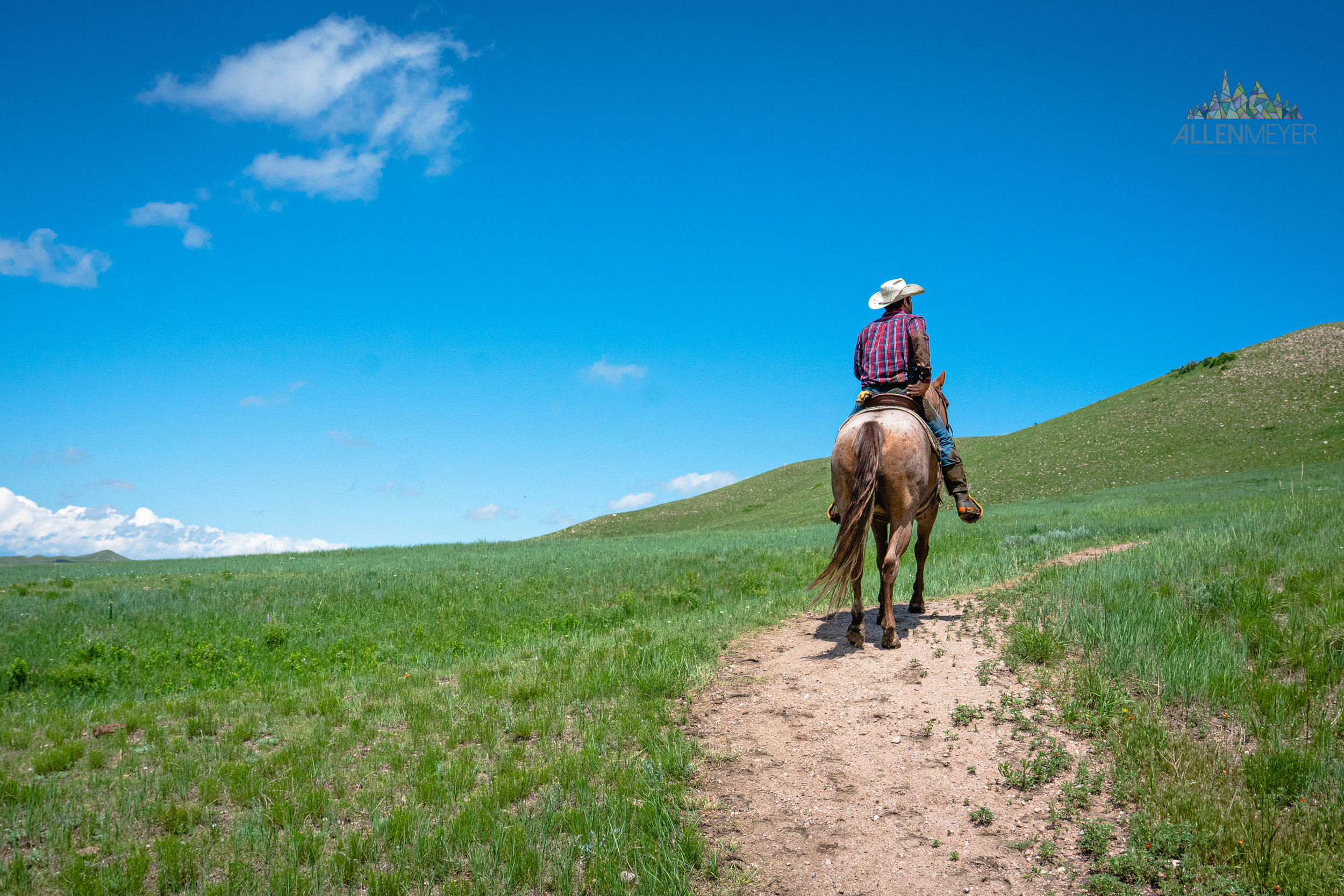 Outdoor Adventures In Cheyenne, Wyoming; Photography by Allen Meyer-04144.jpg