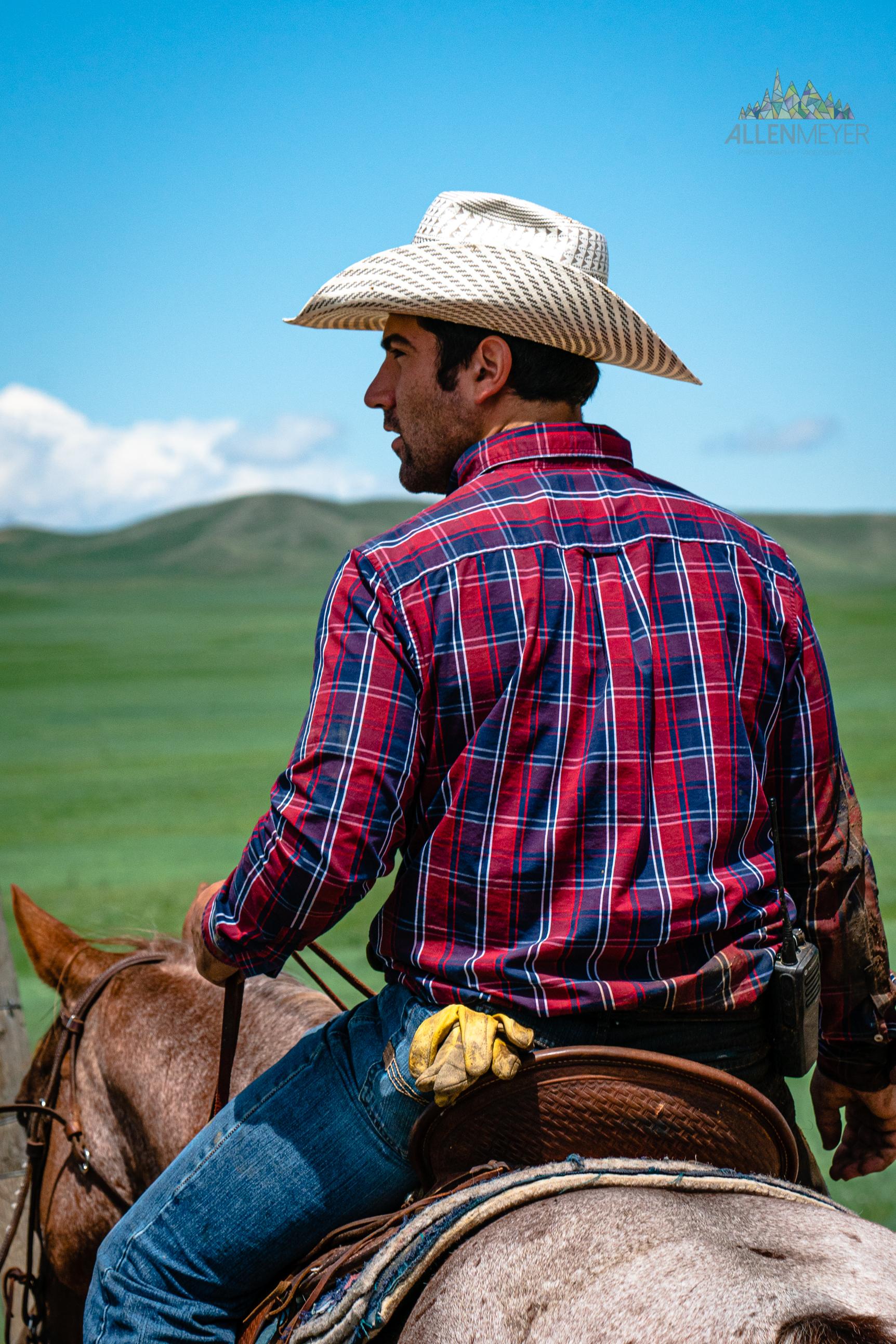 Outdoor Adventures In Cheyenne, Wyoming; Photography by Allen Meyer-04190.jpg