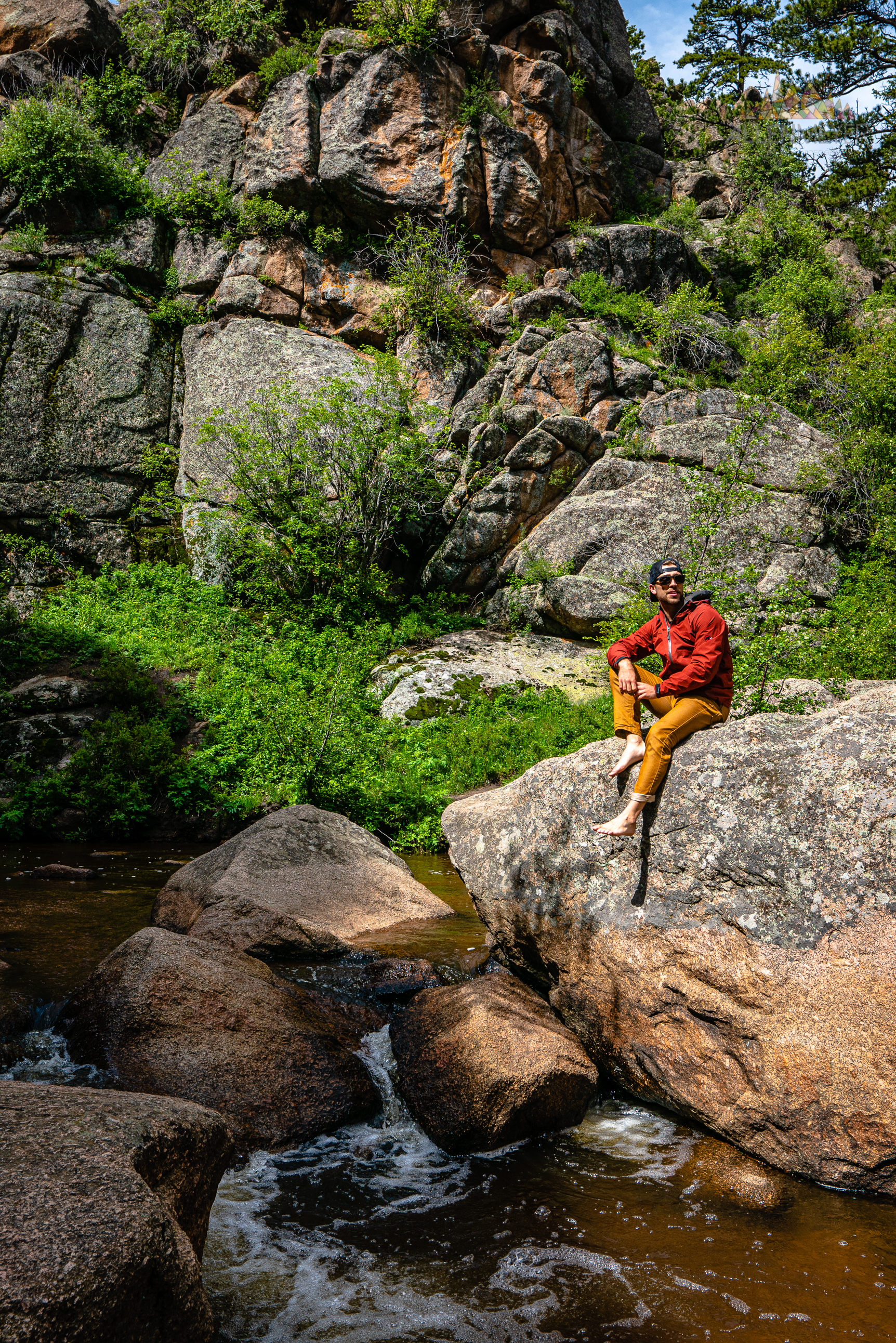 Outdoor Adventures In Cheyenne, Wyoming; Photography by Allen Meyer-04334.jpg