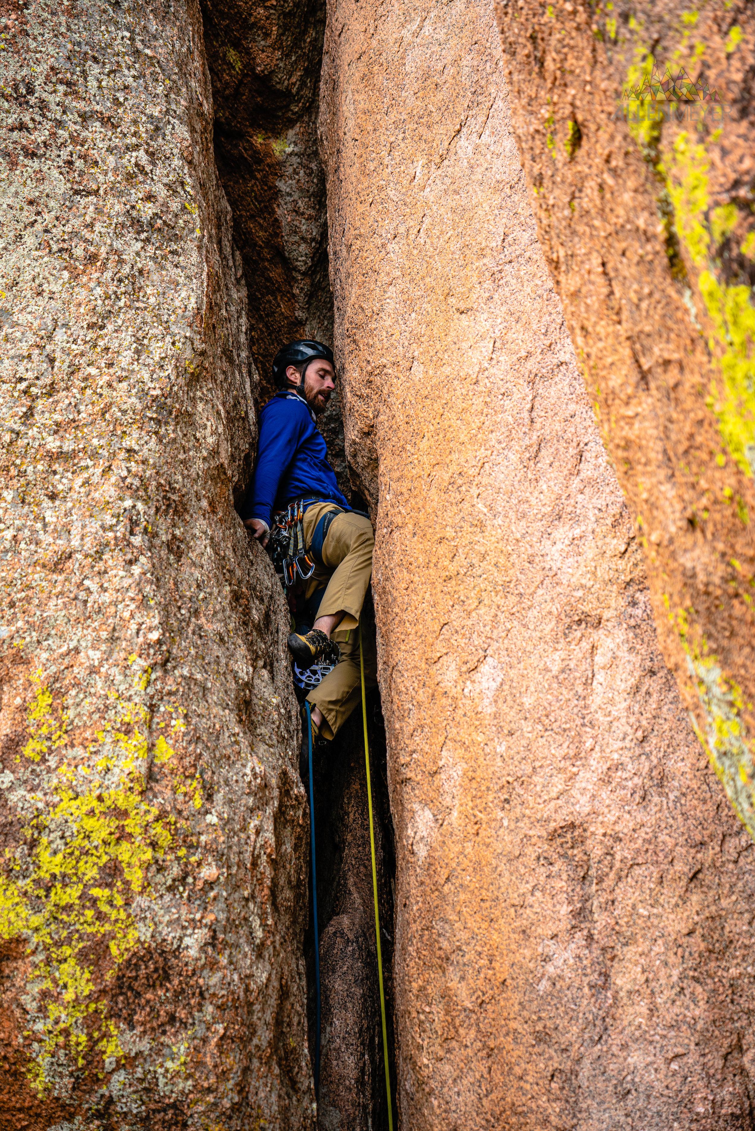 Outdoor Adventures In Cheyenne, Wyoming; Photography by Allen Meyer-04820.jpg
