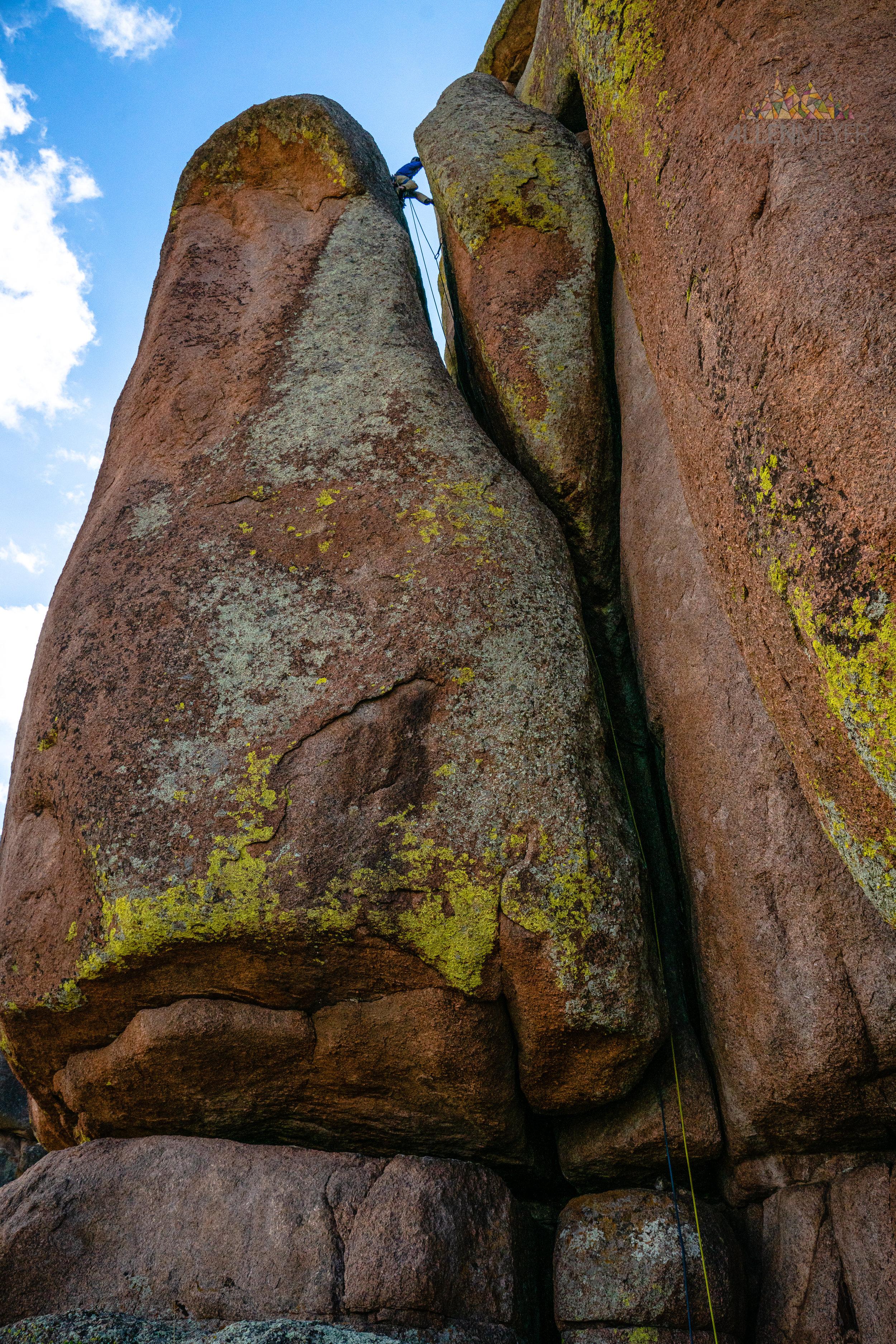 Outdoor Adventures In Cheyenne, Wyoming; Photography by Allen Meyer-04989.jpg