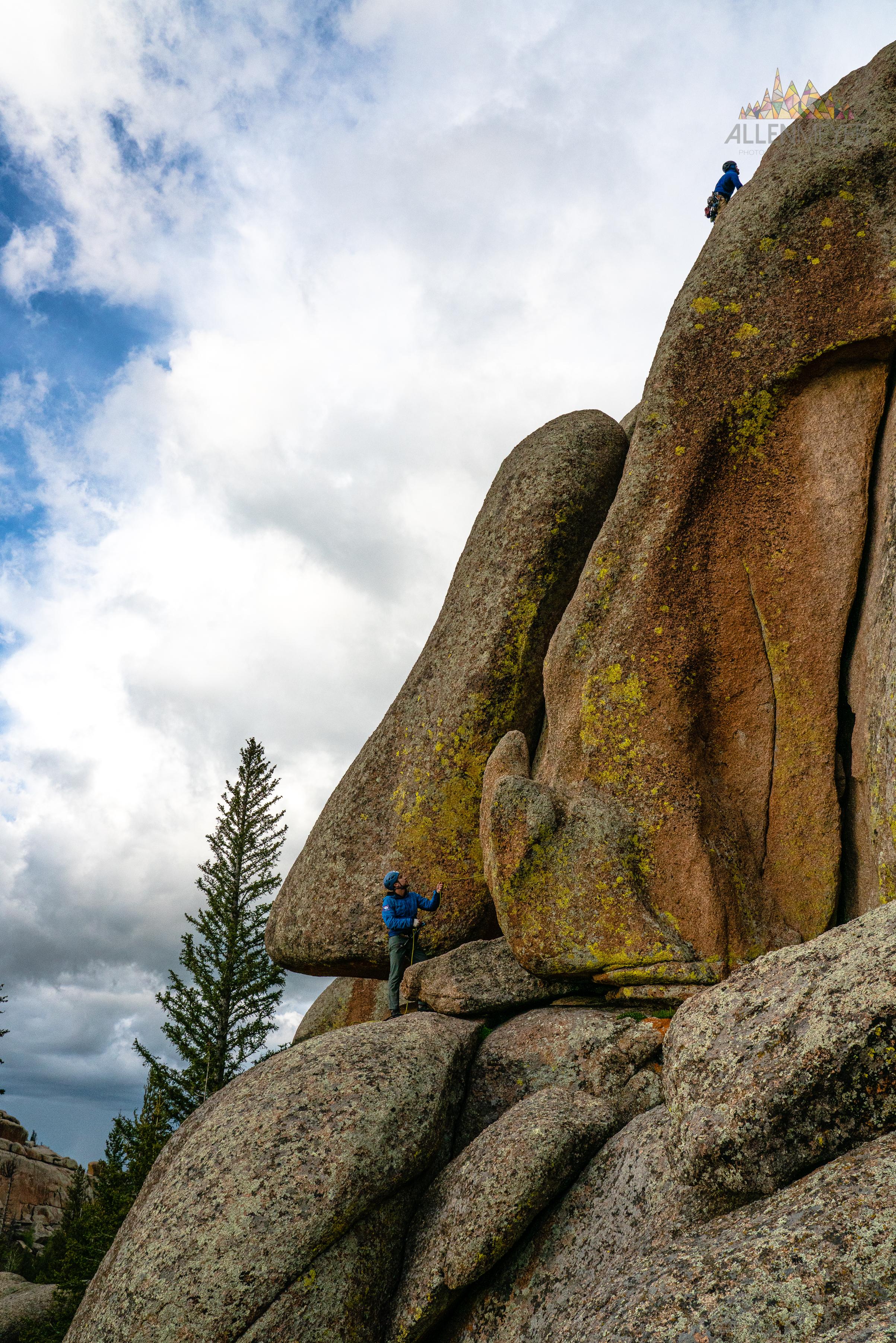 Outdoor Adventures In Cheyenne, Wyoming; Photography by Allen Meyer-05474.jpg