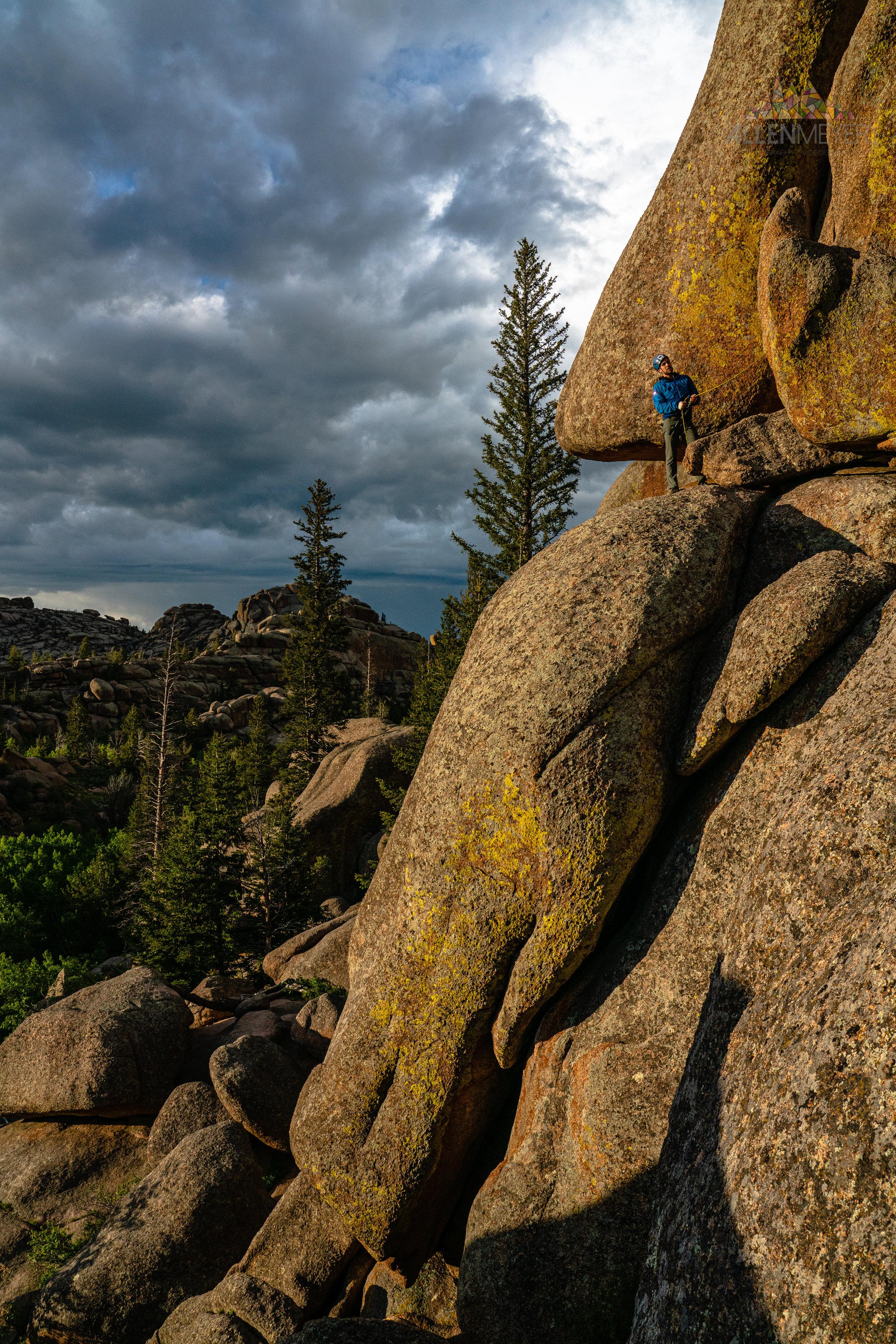 Outdoor Adventures In Cheyenne, Wyoming; Photography by Allen Meyer-05492.jpg