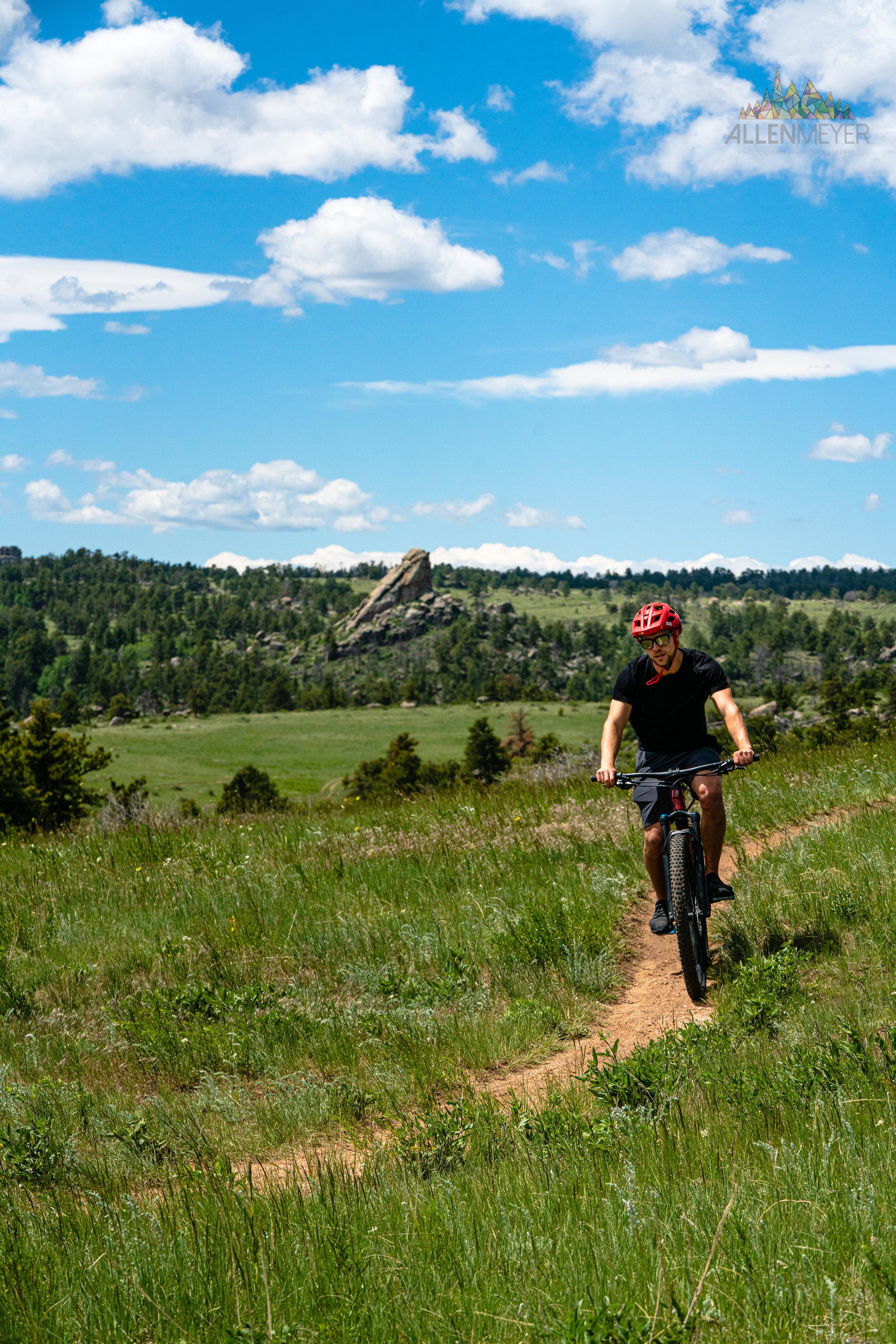 Outdoor Adventures In Cheyenne, Wyoming; Photography by Allen Meyer-05599.jpg