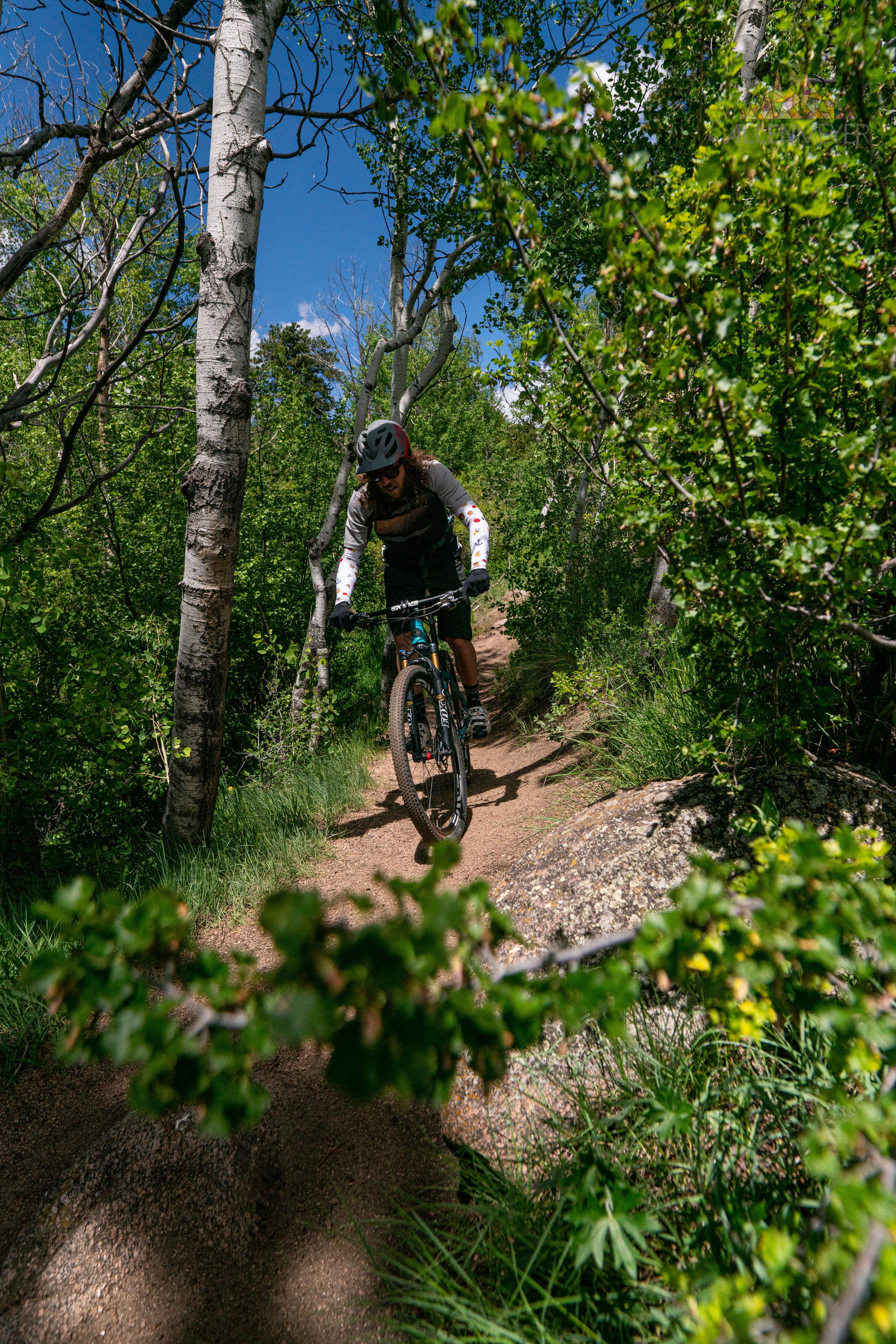 Outdoor Adventures In Cheyenne, Wyoming; Photography by Allen Meyer-05617.jpg