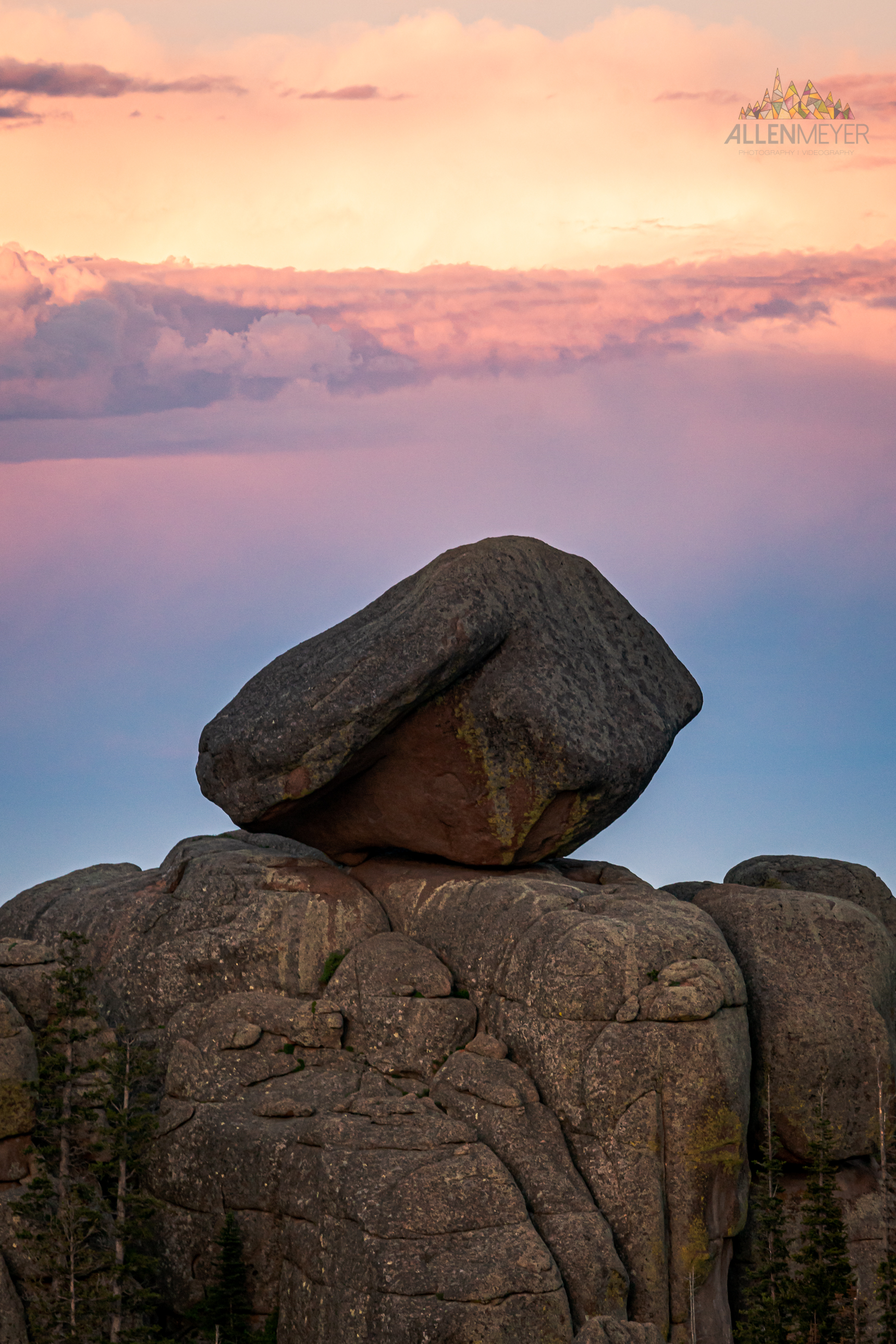 Outdoor Adventures In Cheyenne, Wyoming; Photography by Allen Meyer-05746.jpg