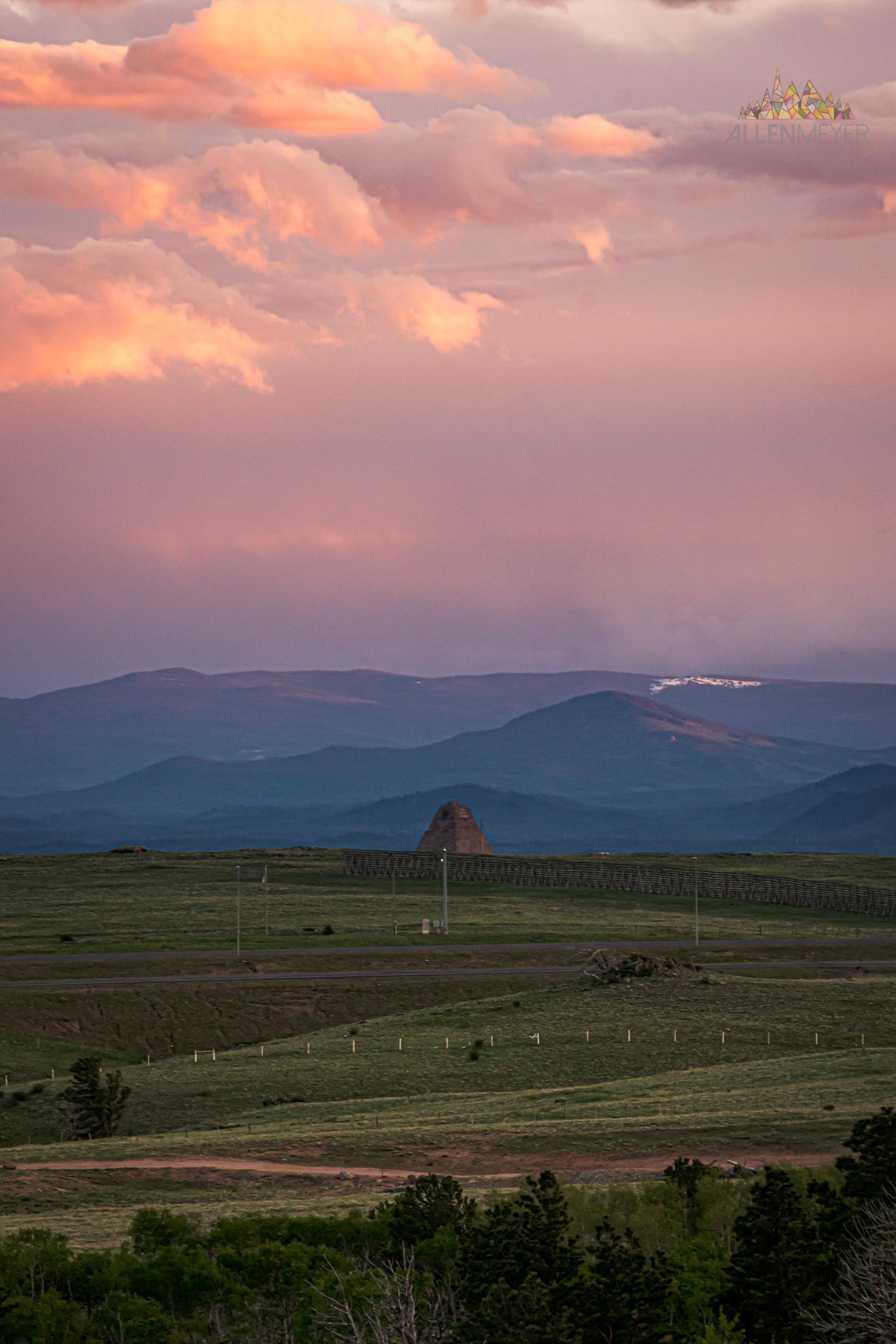 Outdoor Adventures In Cheyenne, Wyoming; Photography by Allen Meyer-05752.jpg