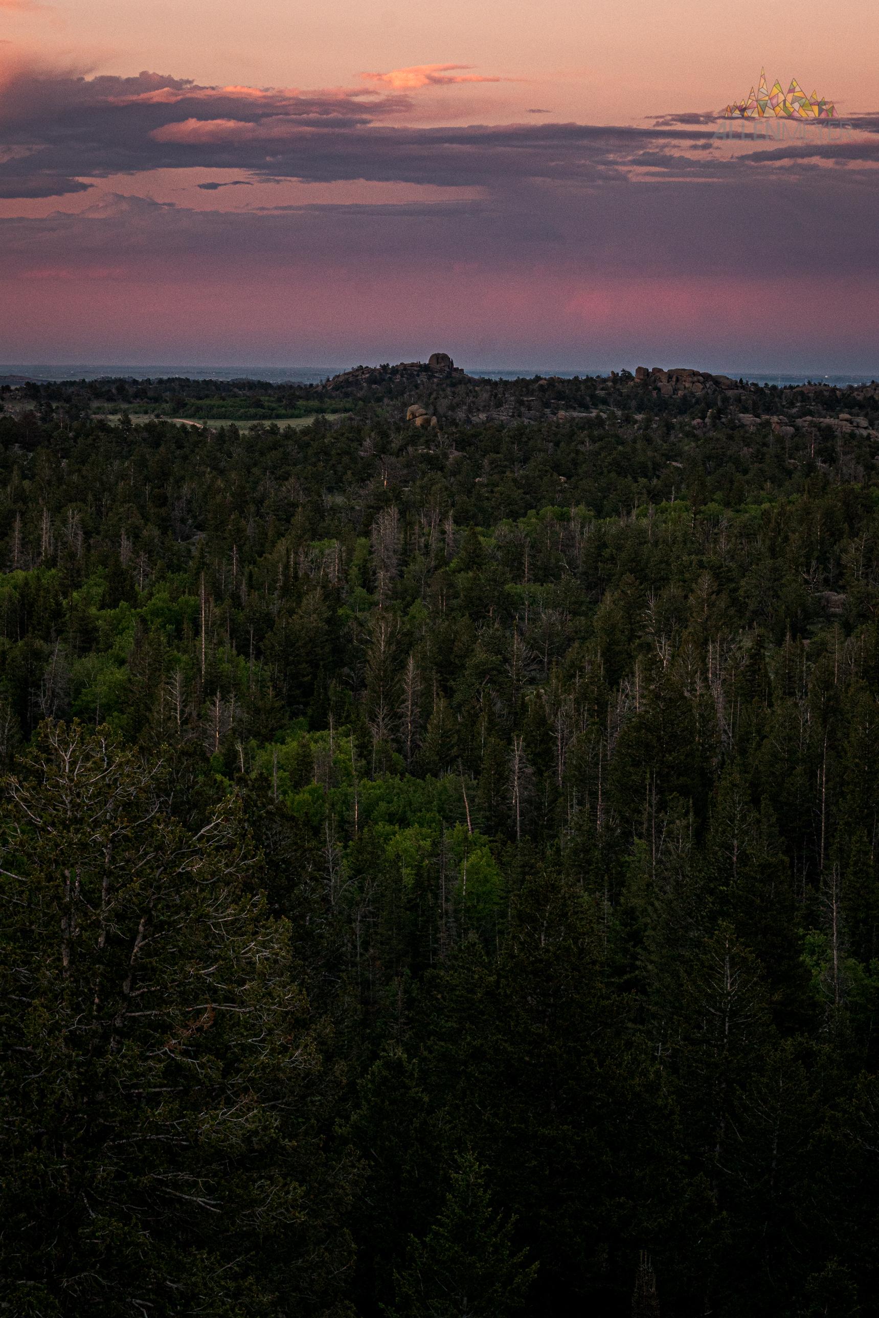 Outdoor Adventures In Cheyenne, Wyoming; Photography by Allen Meyer-05785.jpg