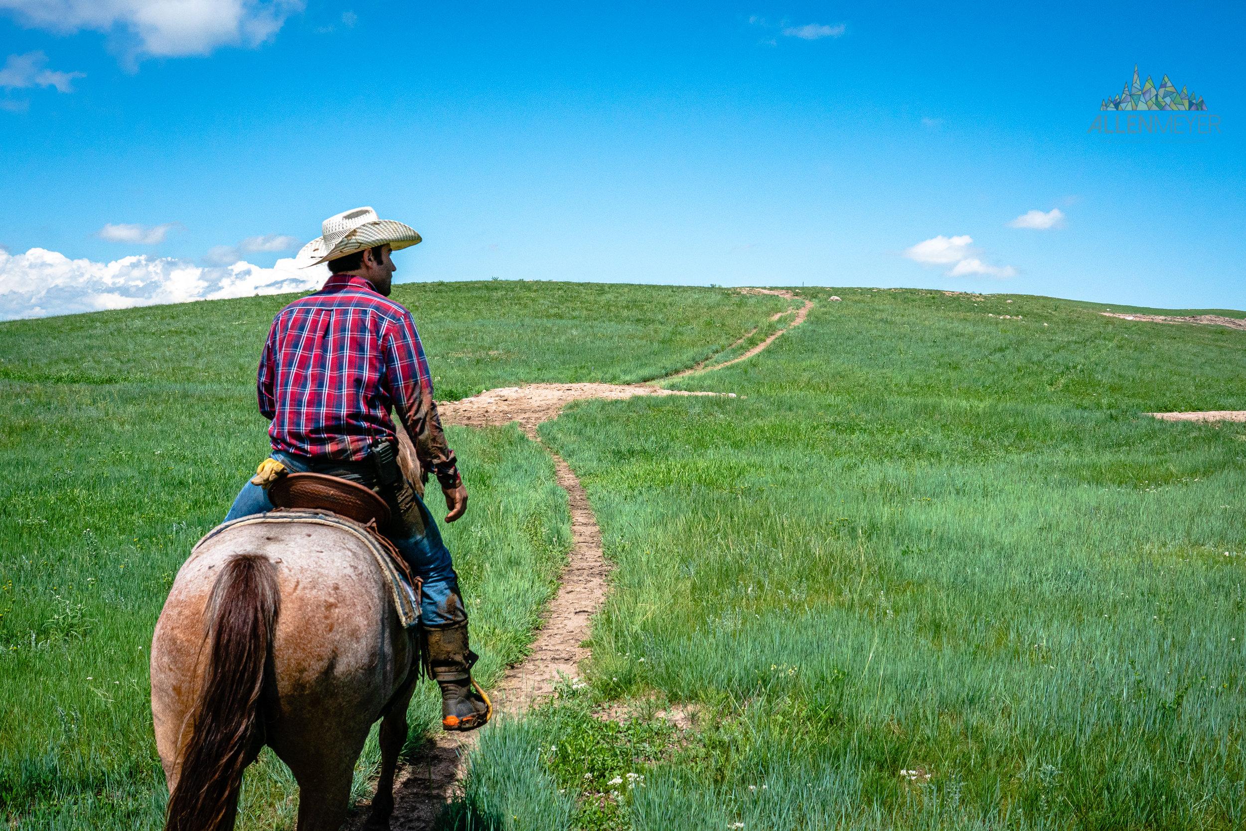 Outdoor Adventures In Cheyenne, Wyoming; Photography by Allen Meyer-04178.jpg
