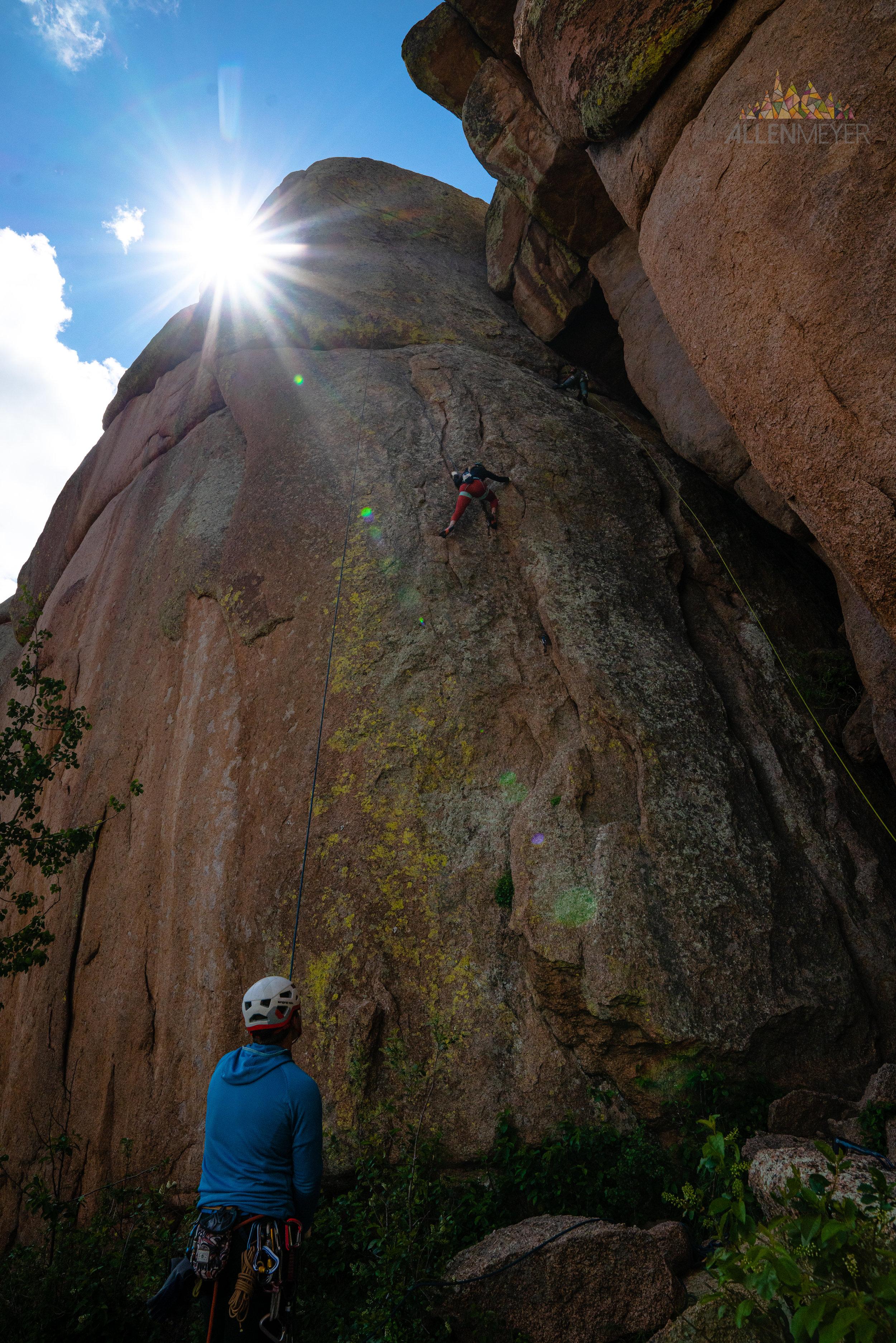 Outdoor Adventures In Cheyenne, Wyoming; Photography by Allen Meyer-04678.jpg