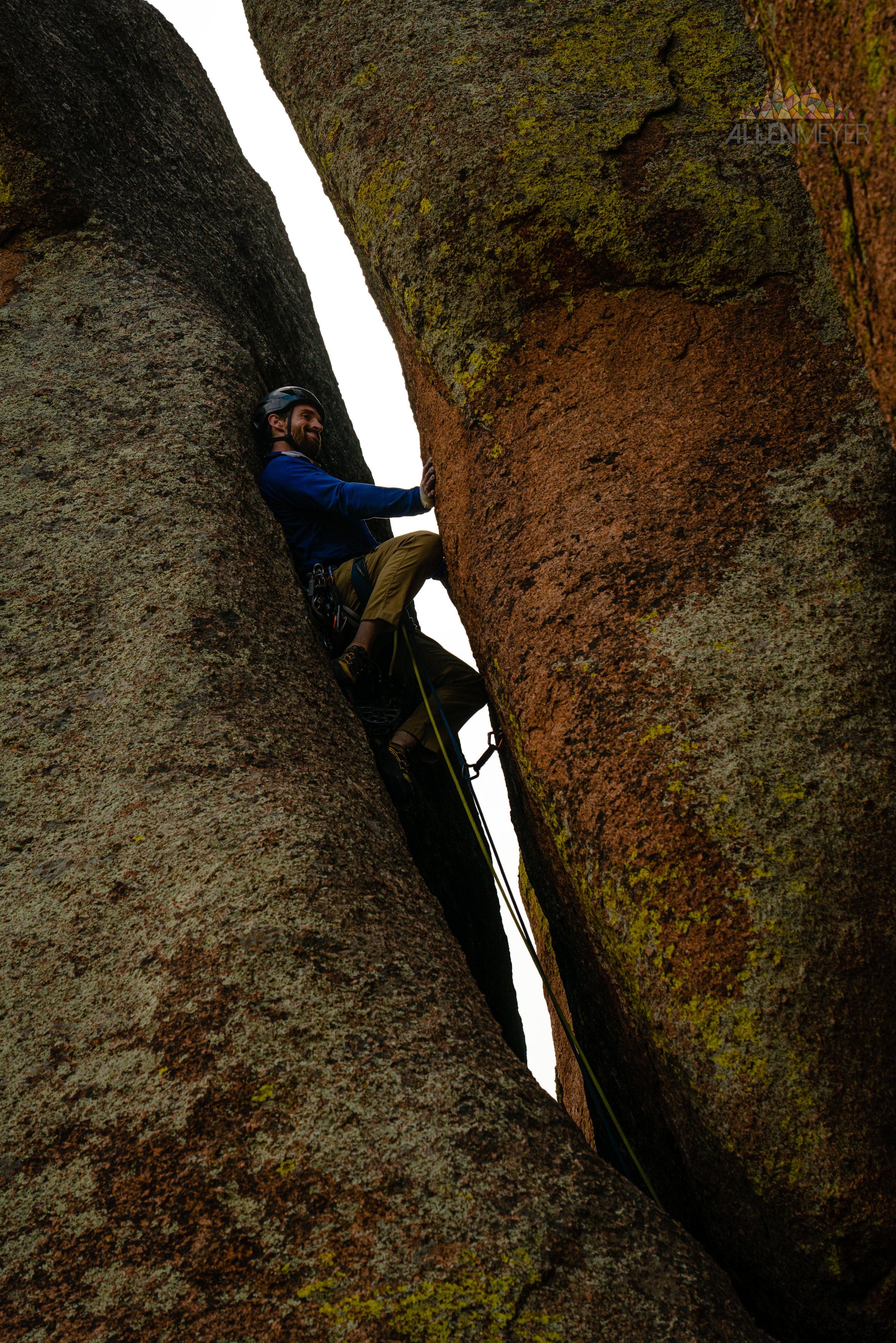 Outdoor Adventures In Cheyenne, Wyoming; Photography by Allen Meyer-04875.jpg