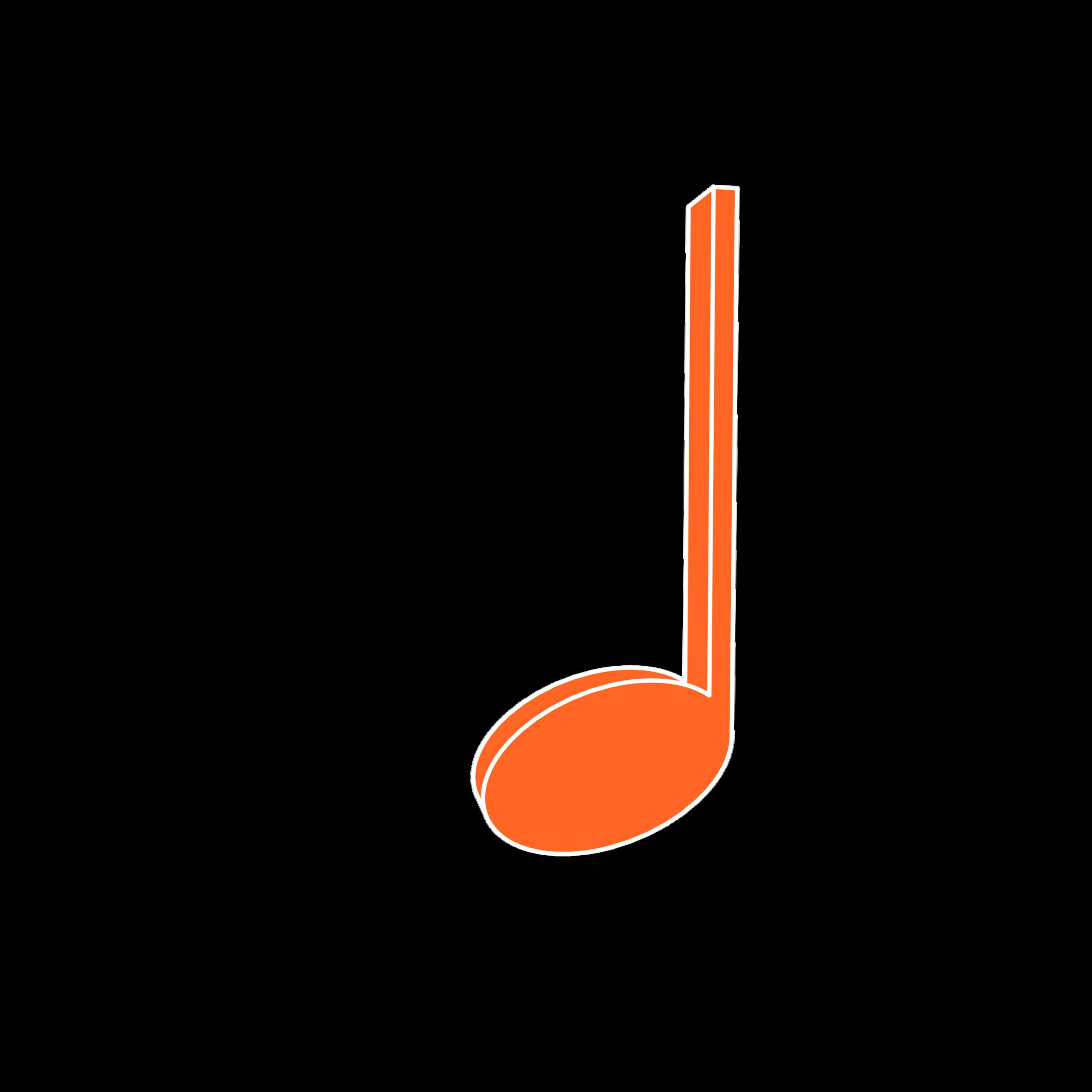 Music_1_-_Orange.png