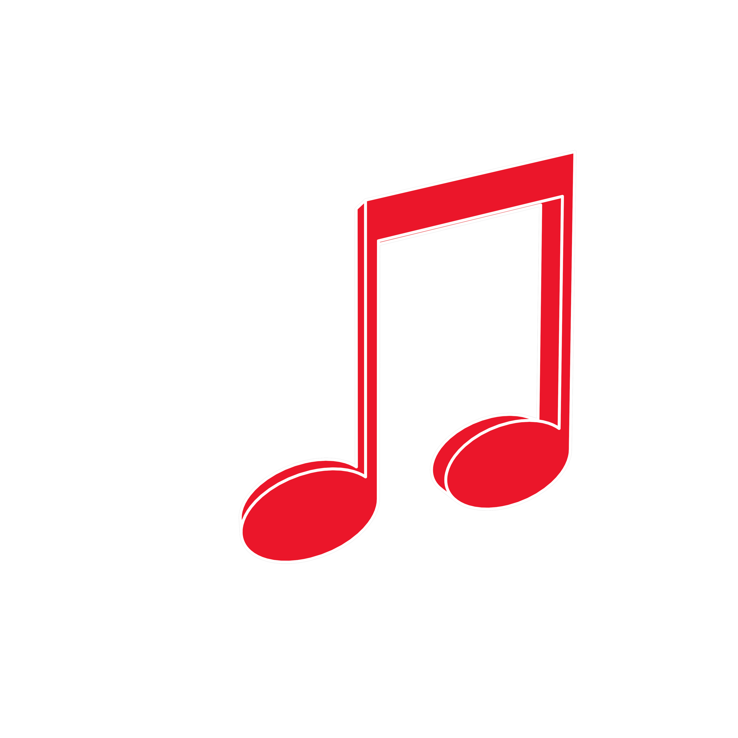 Music_2_-_Red.png