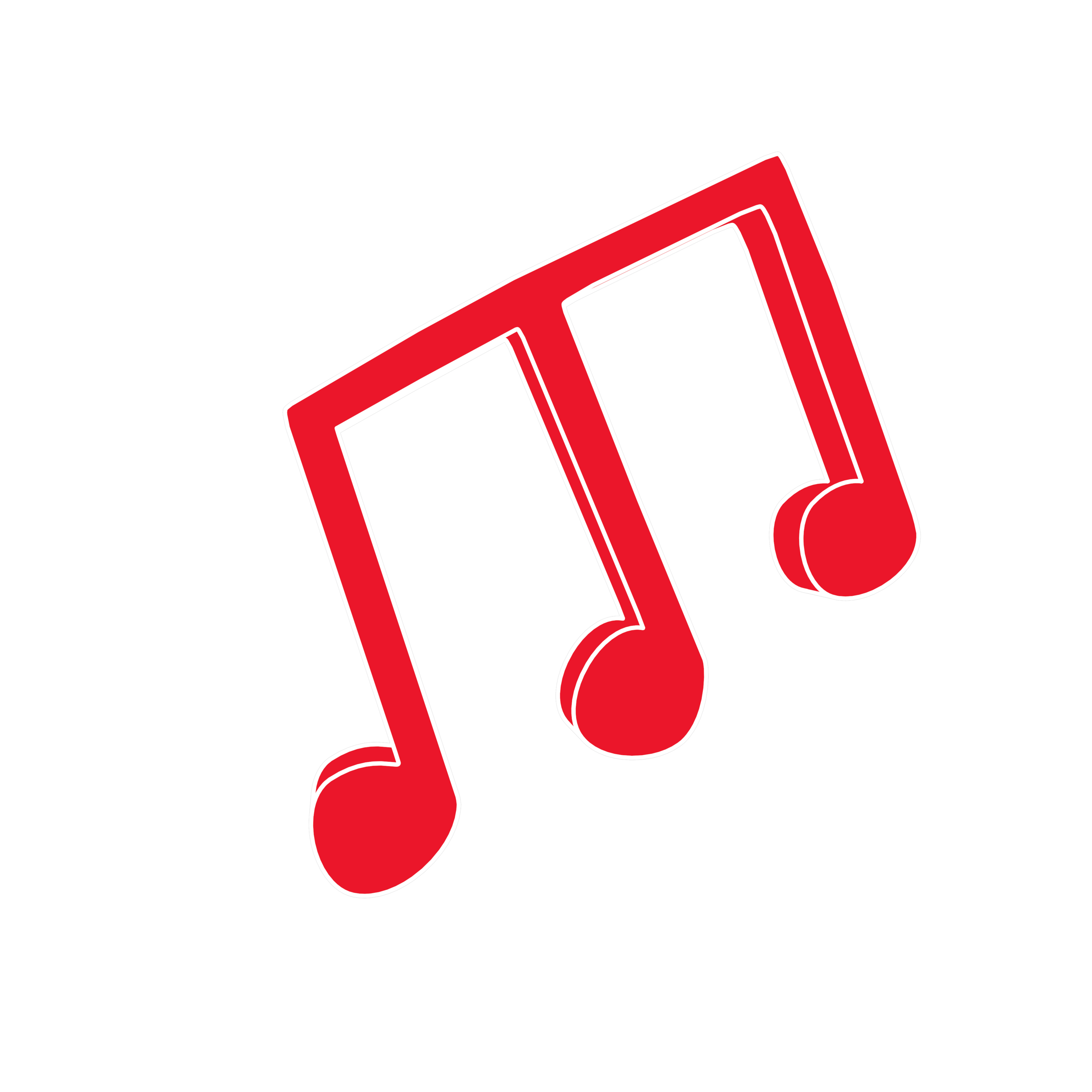 Music_3_-_Red.png