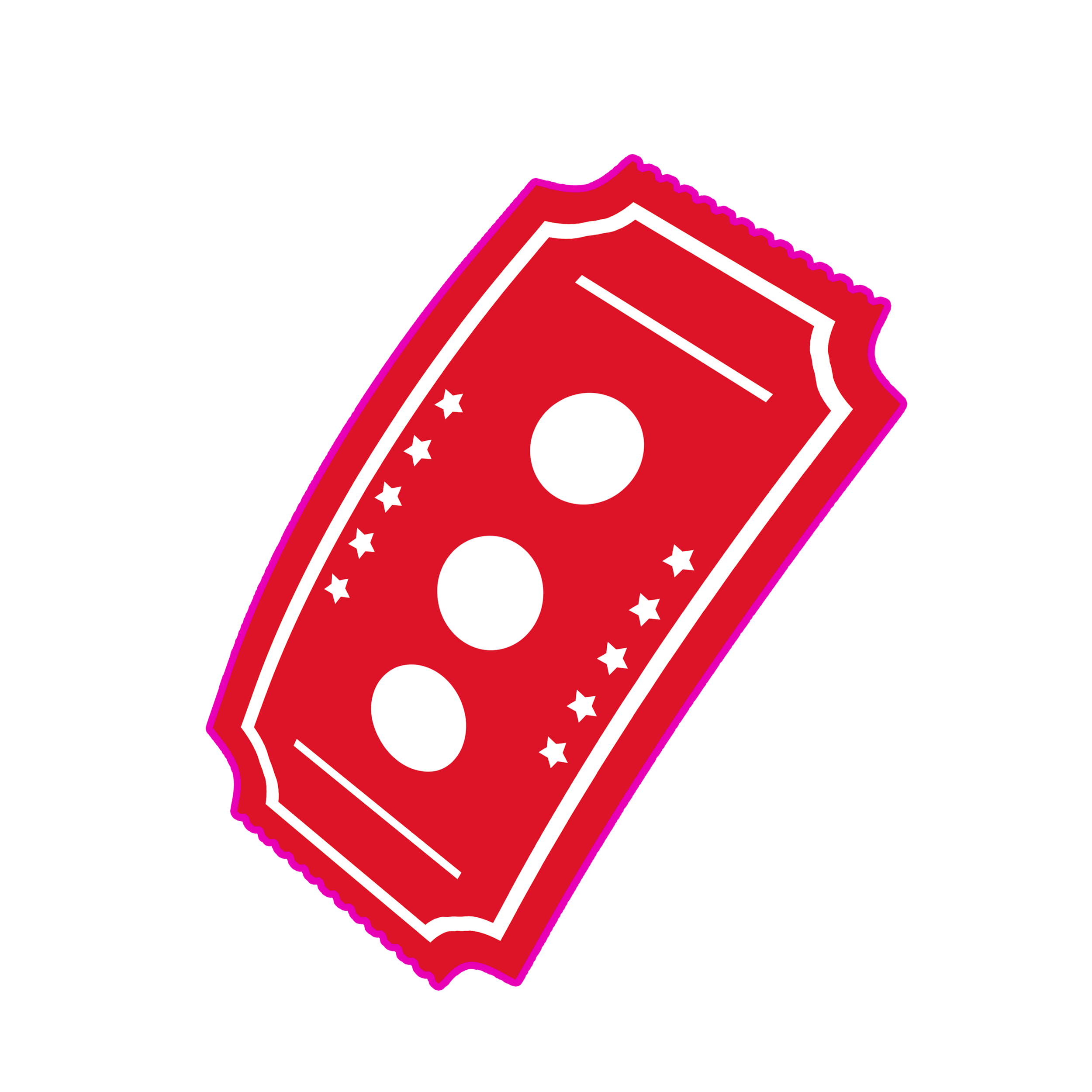 Ticket Red.png