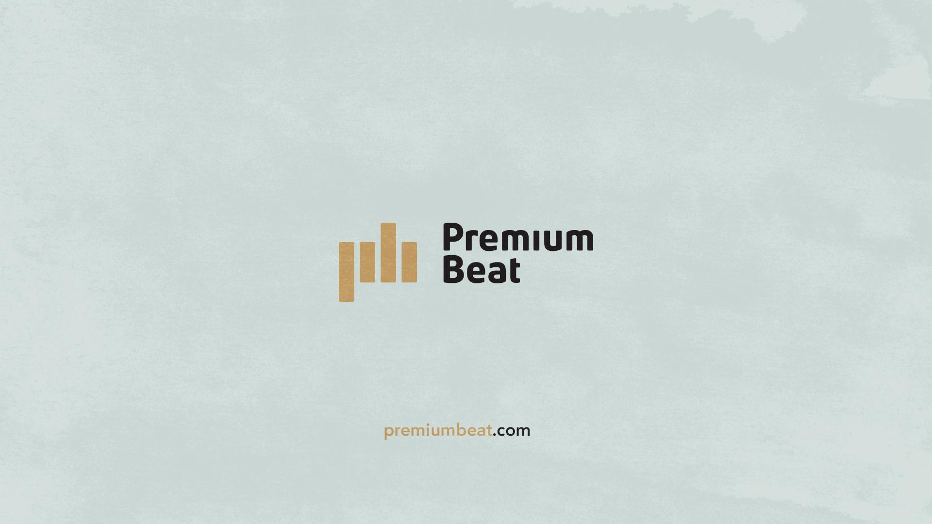 19 - Premium.jpg