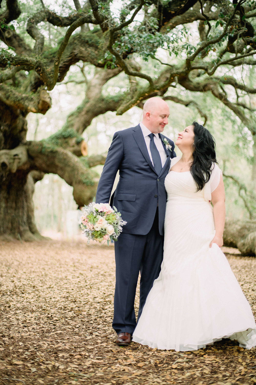 Our-Wedding-Photos-0505.jpg