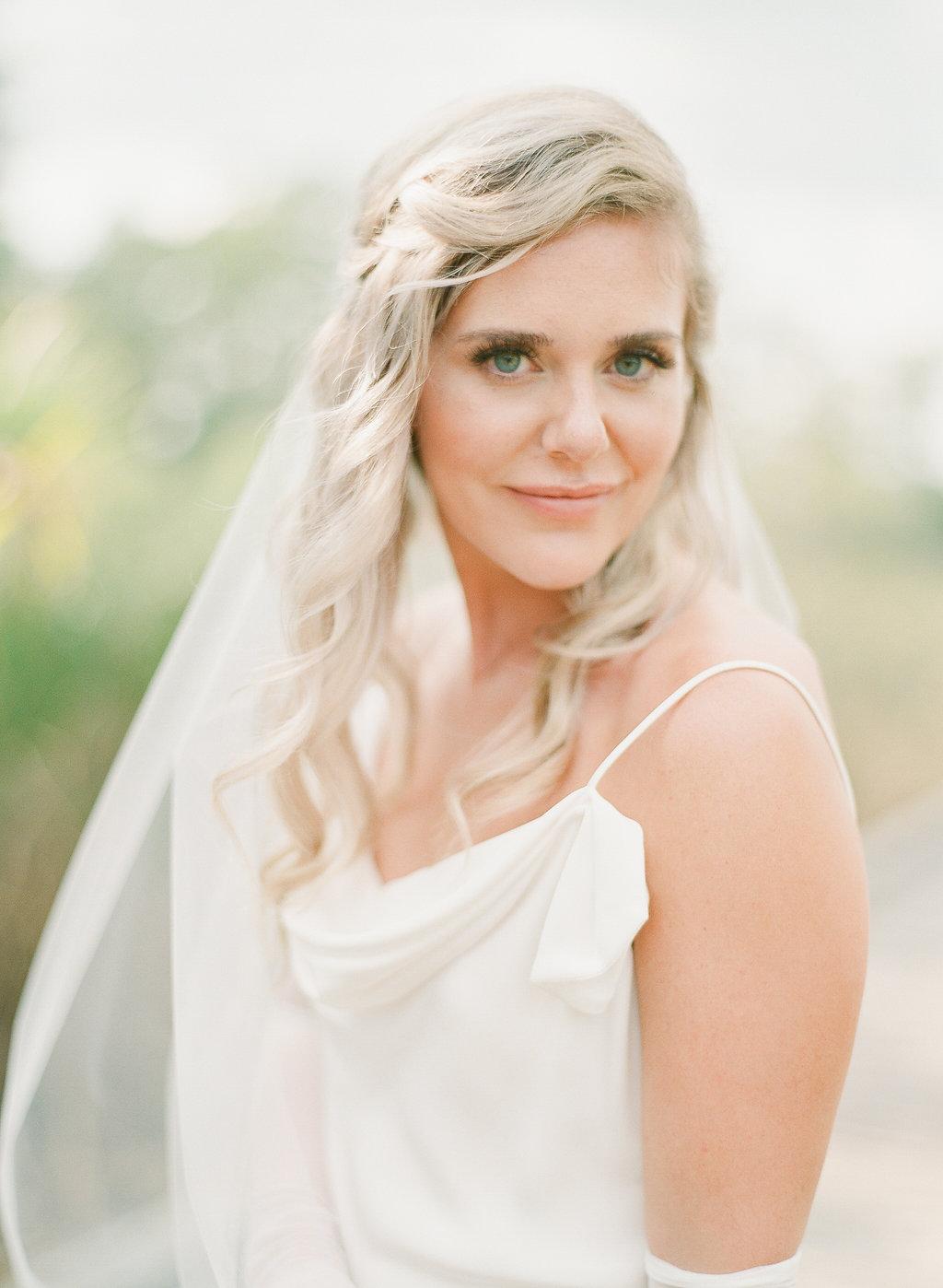 julielivingstonphotography-bridalparty-5.jpg
