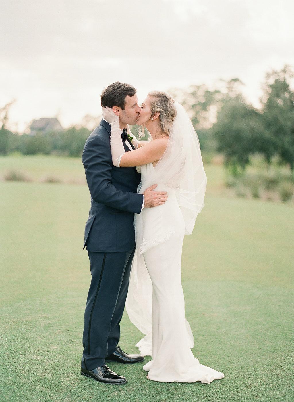 julielivingstonphotography-coupleportraits-22.jpg