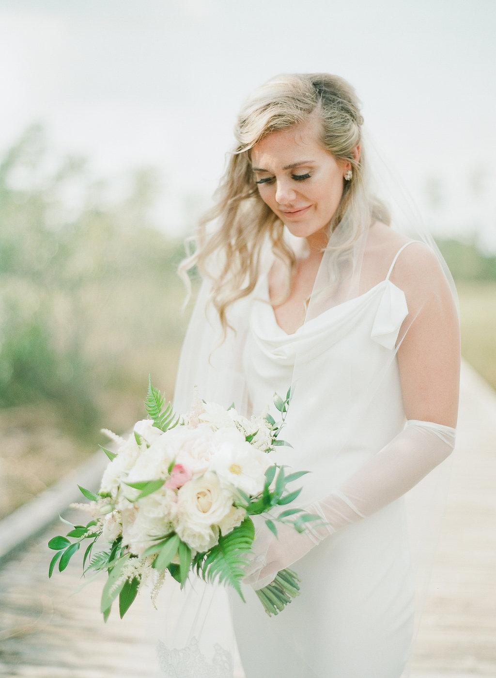 julielivingstonphotography-bridalparty-17.jpg
