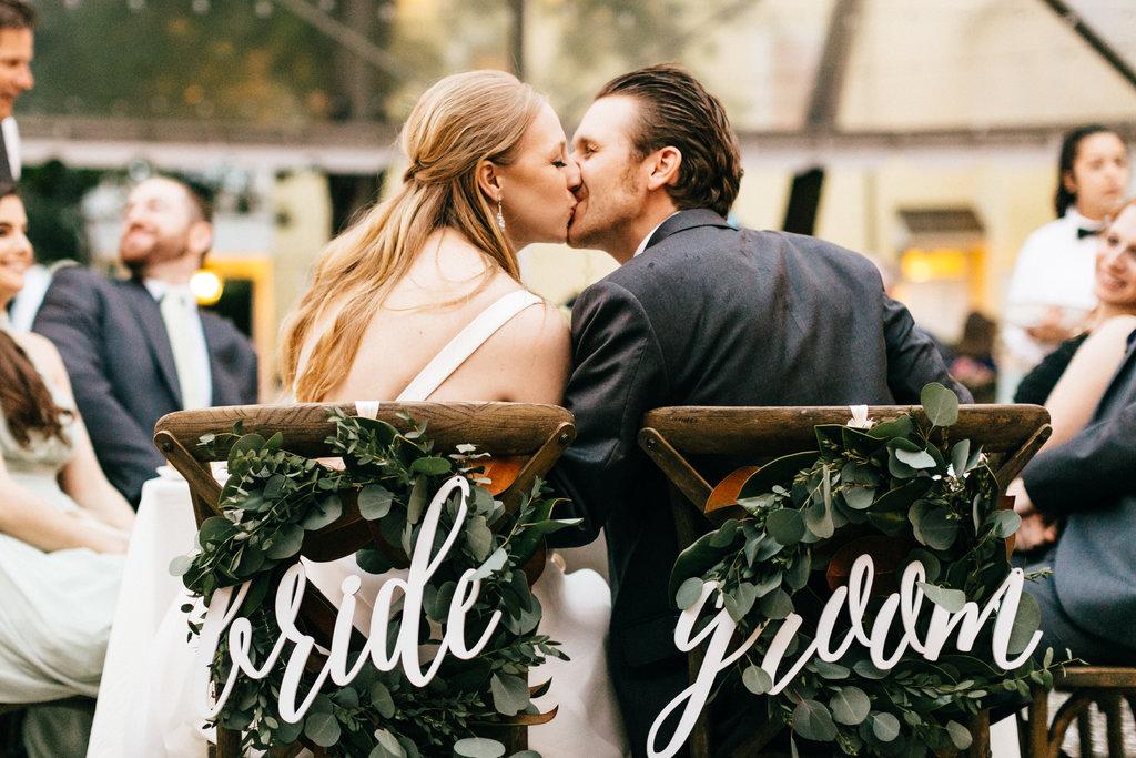 zalewski-wedding-677.jpg