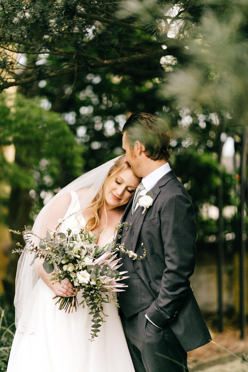 zalewski-wedding-180.jpg