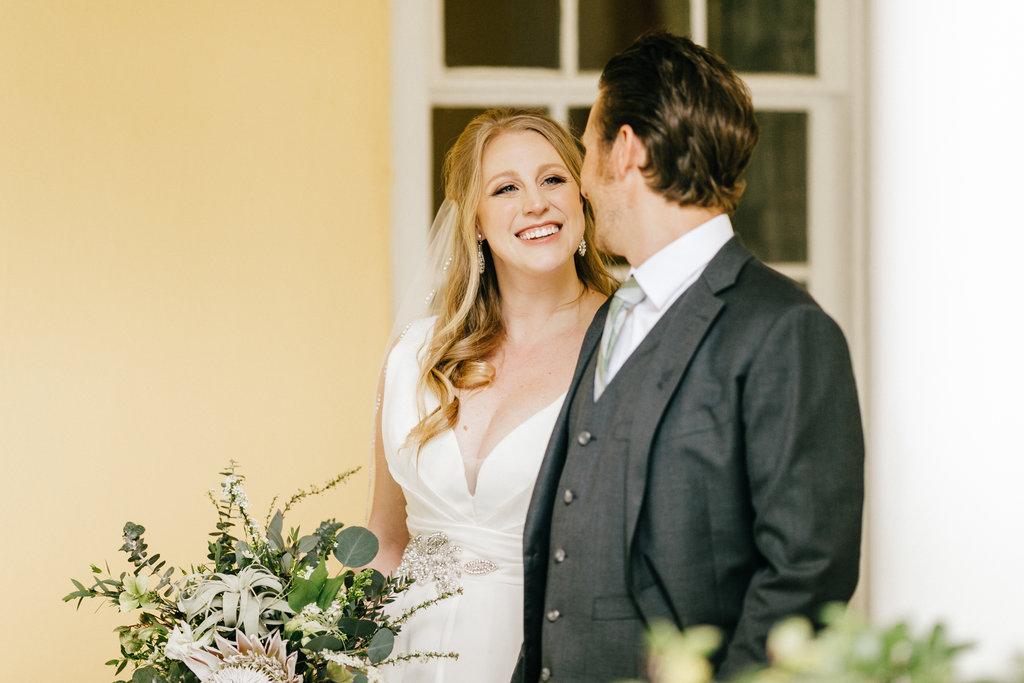 zalewski-wedding-140.jpg