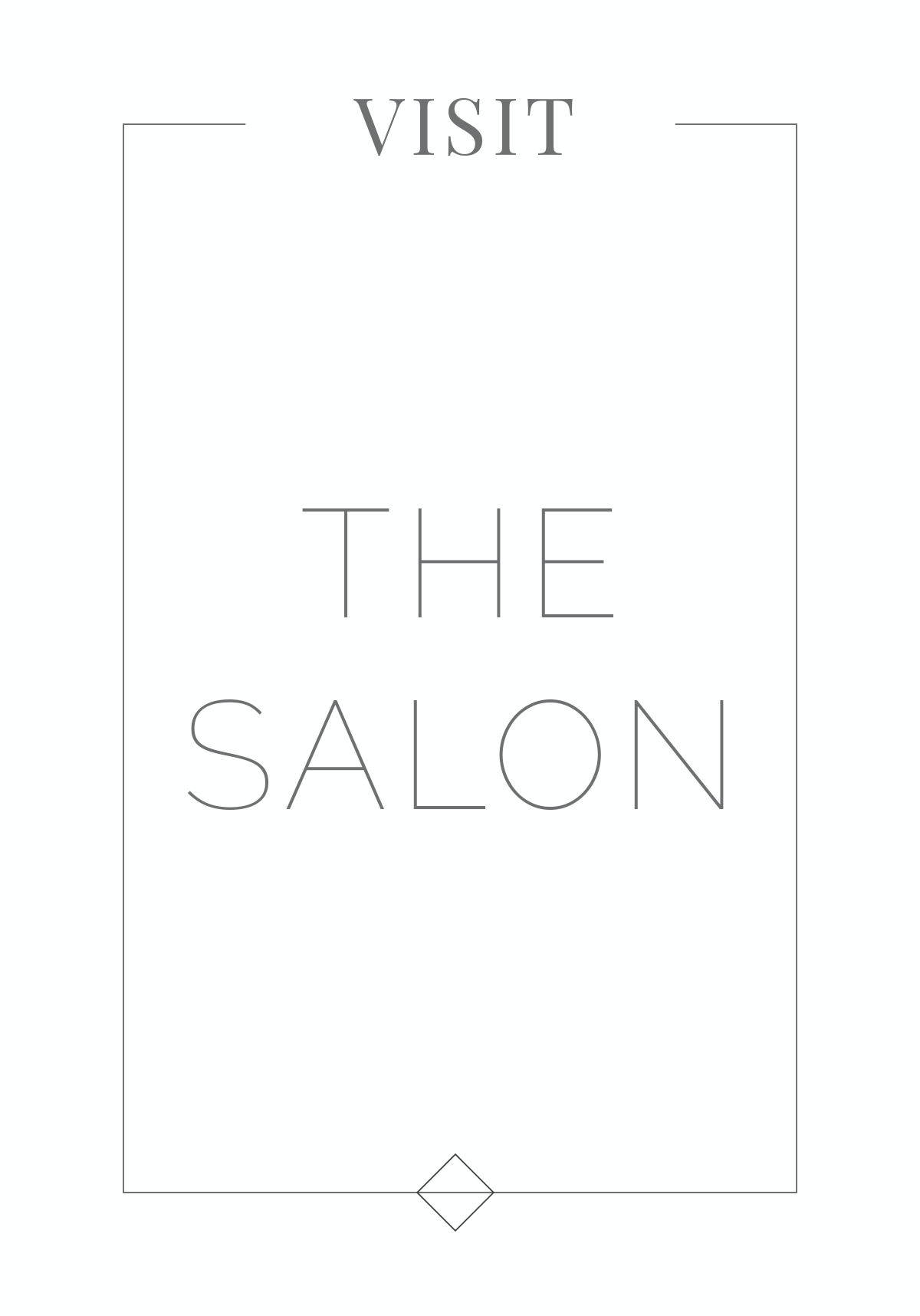 thesalon.png