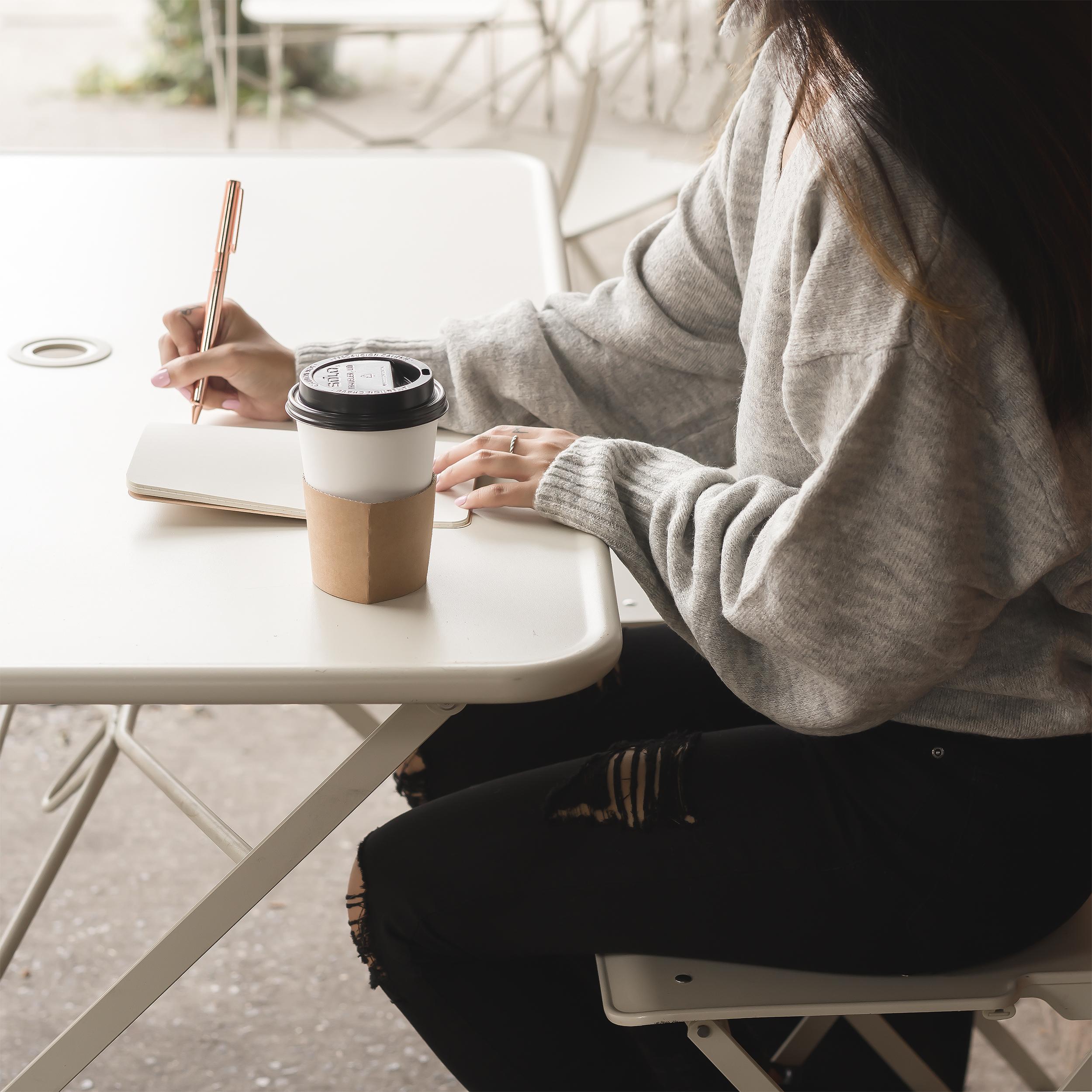 SSS-Caffeinated-Entrepreneur-15.jpg
