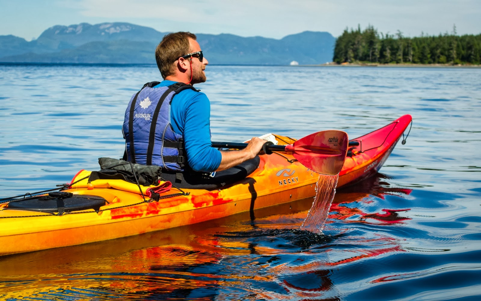 orca-camp-119-guided-kayak-trips copy.jpg