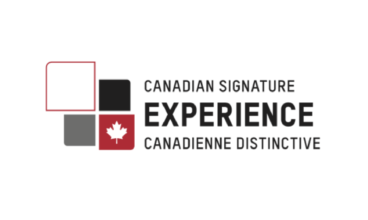 Canadian Signature Experience.png