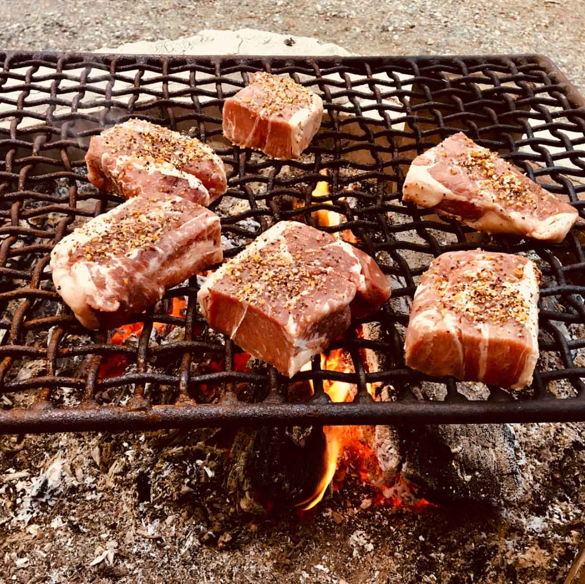 instagram.com-britterific-7.jpg