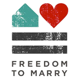 Freedom-to-Marry-Logo.png
