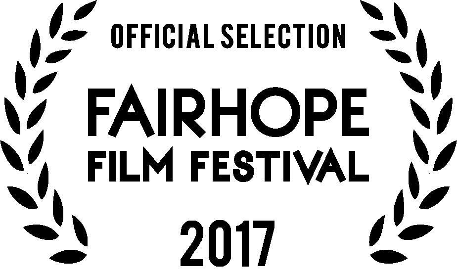 Fairhope Laurel web .png