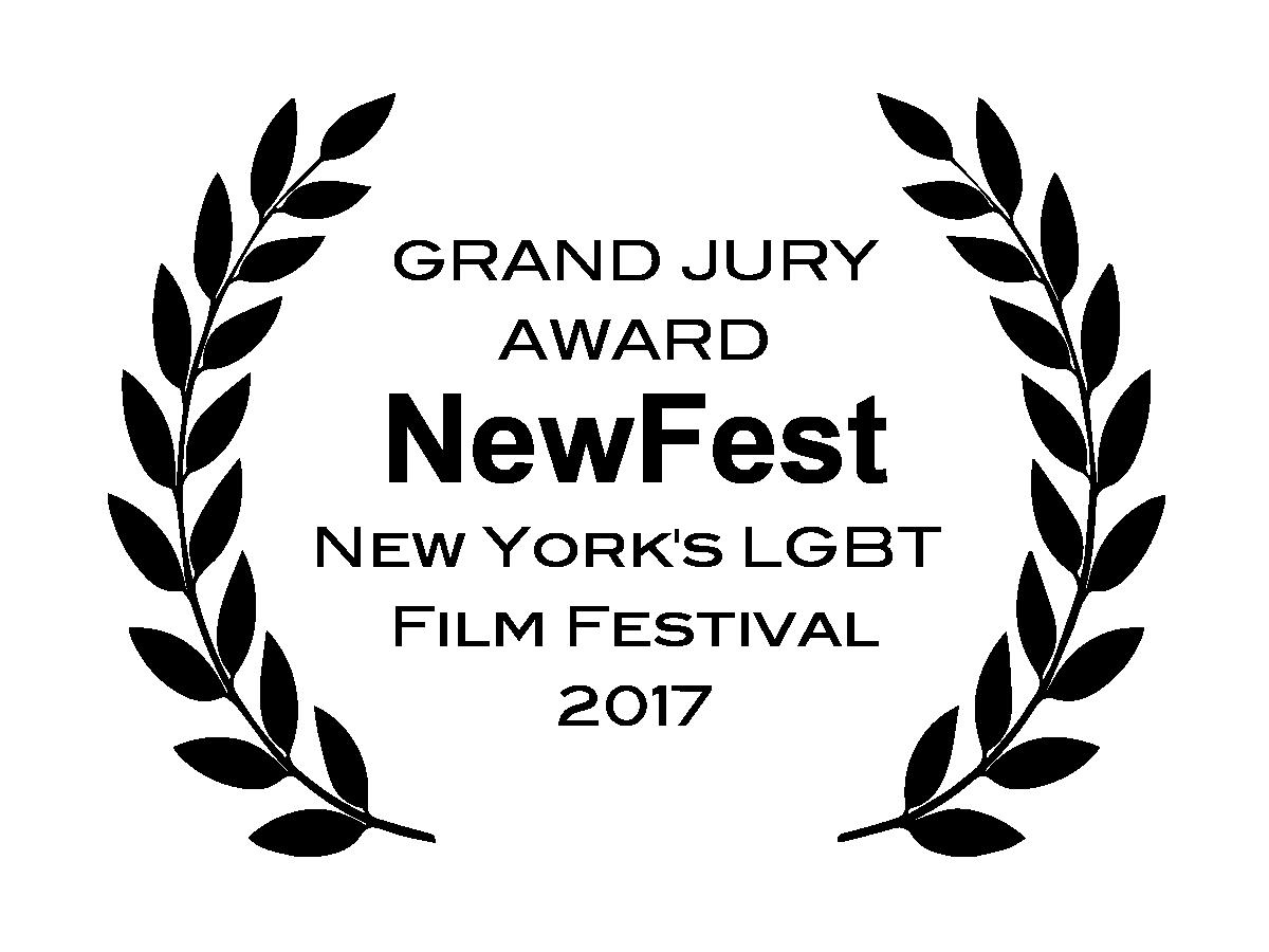 Laurels_Grand Jury Award.png
