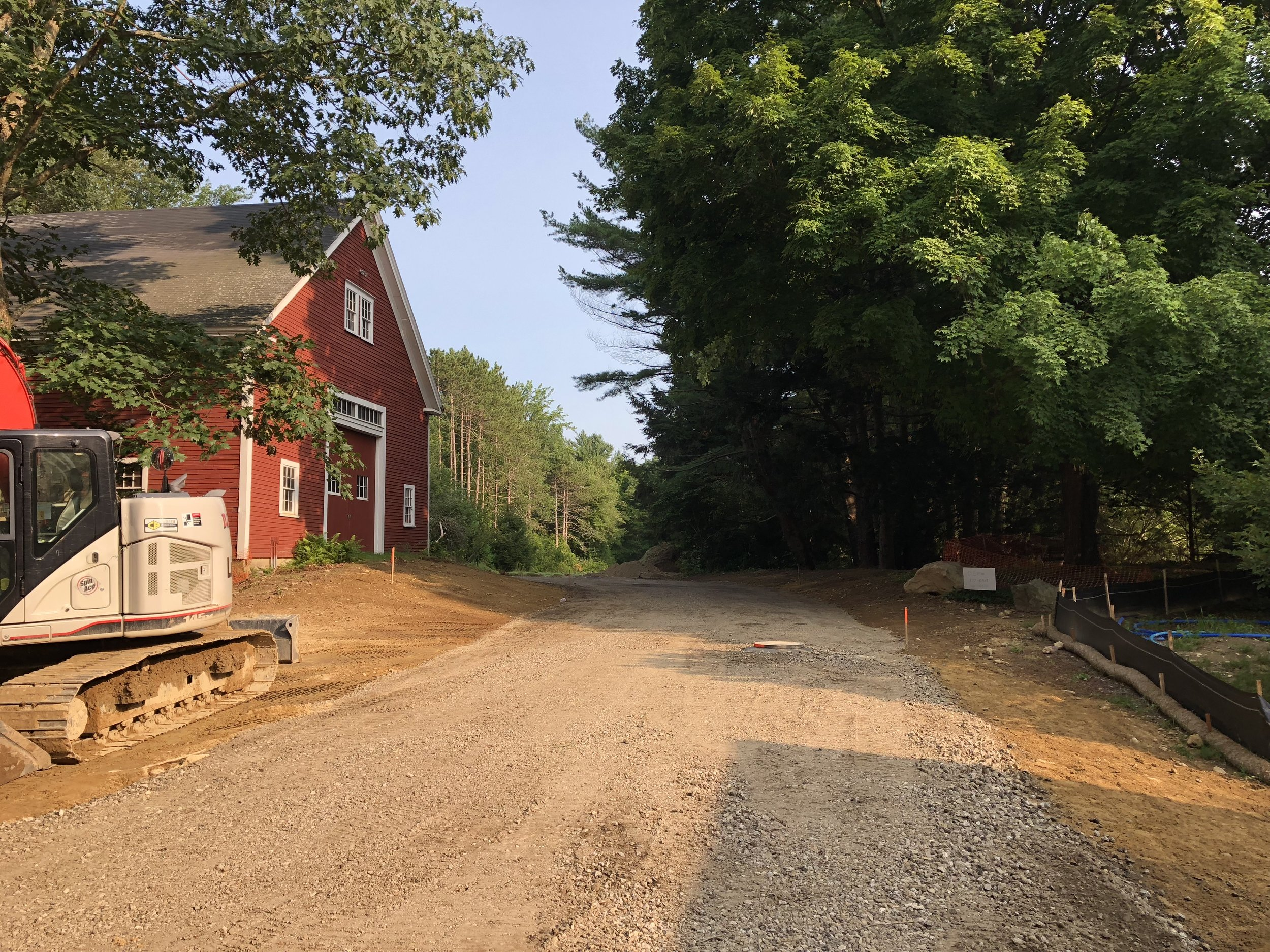 moore rd driveway barn.jpg
