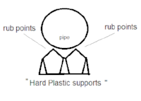 hard plastic supports drwg.png
