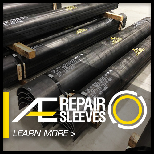 half sole pipe repair sleeve pipeline repair steel repair sleeves weld sleeve