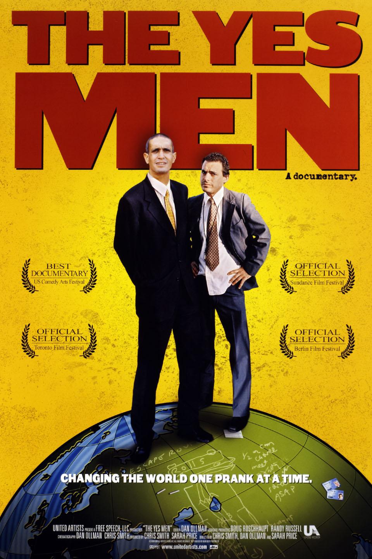 Yes Men Poster.jpg