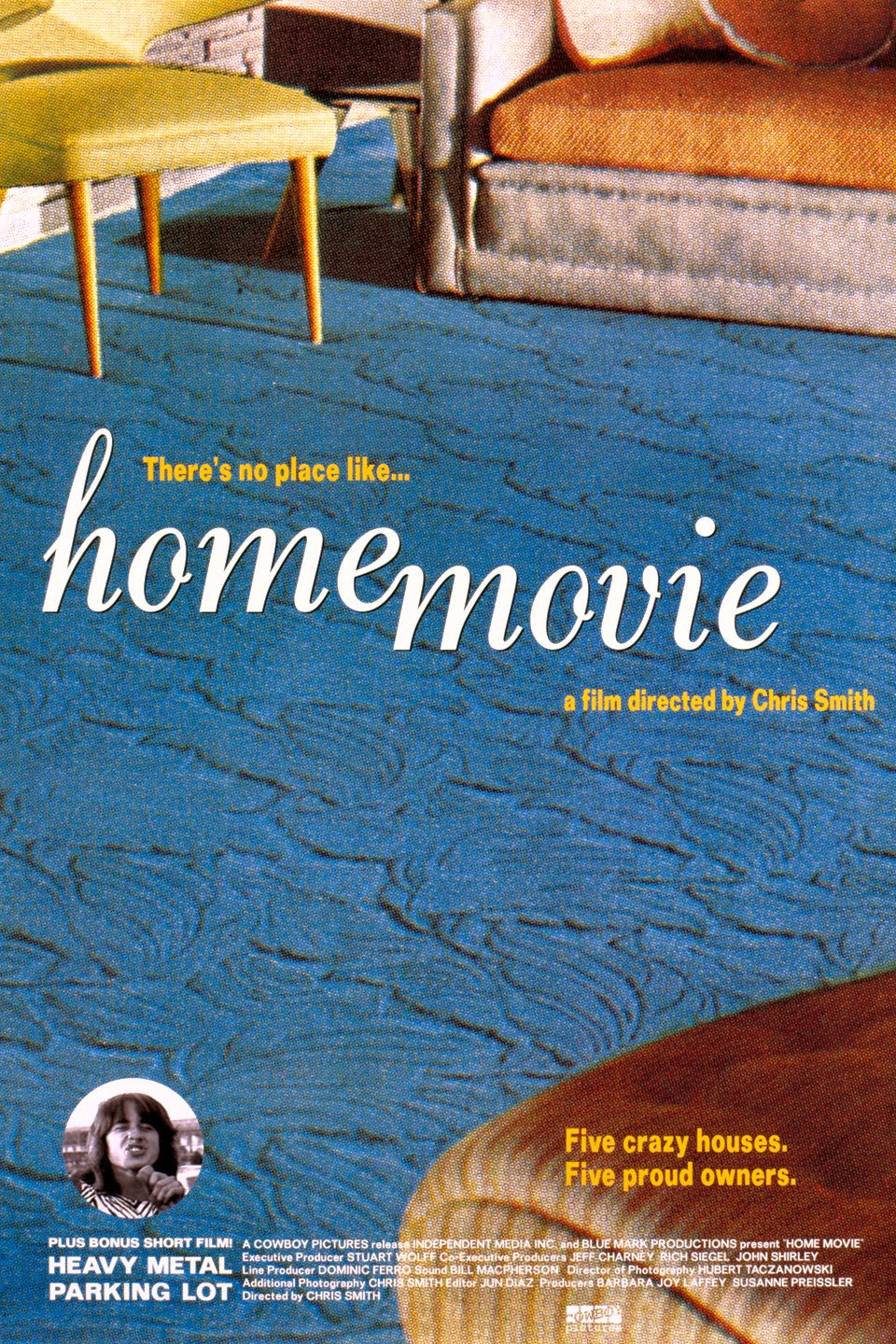 Home Movie Poster.jpg