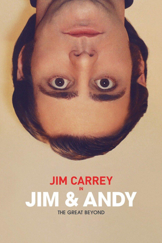 jim&andy poster.jpg